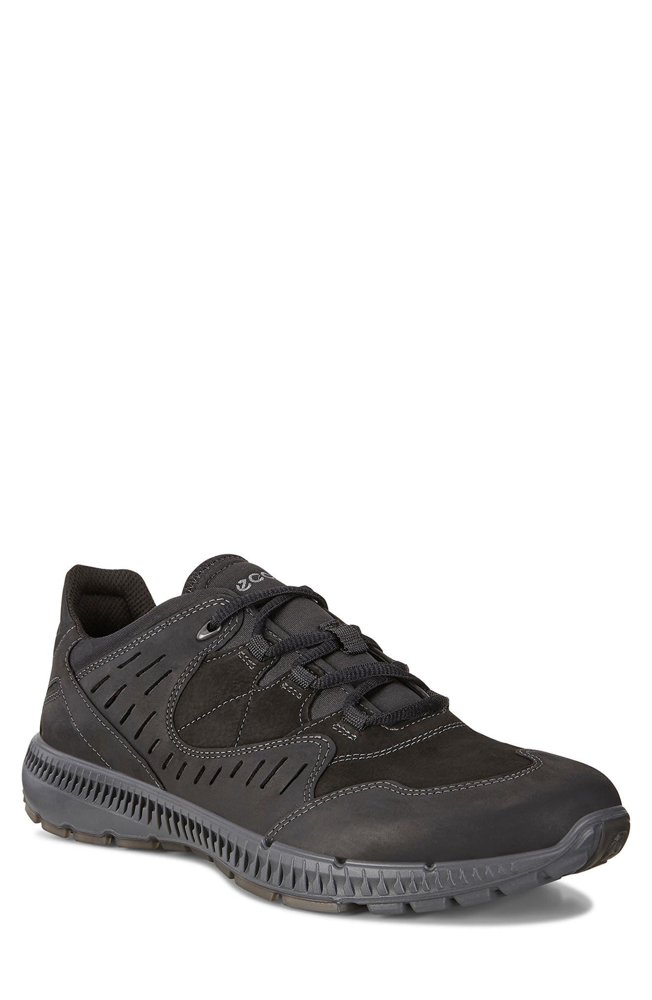 Terrawalk Sneaker, Main, color, 001