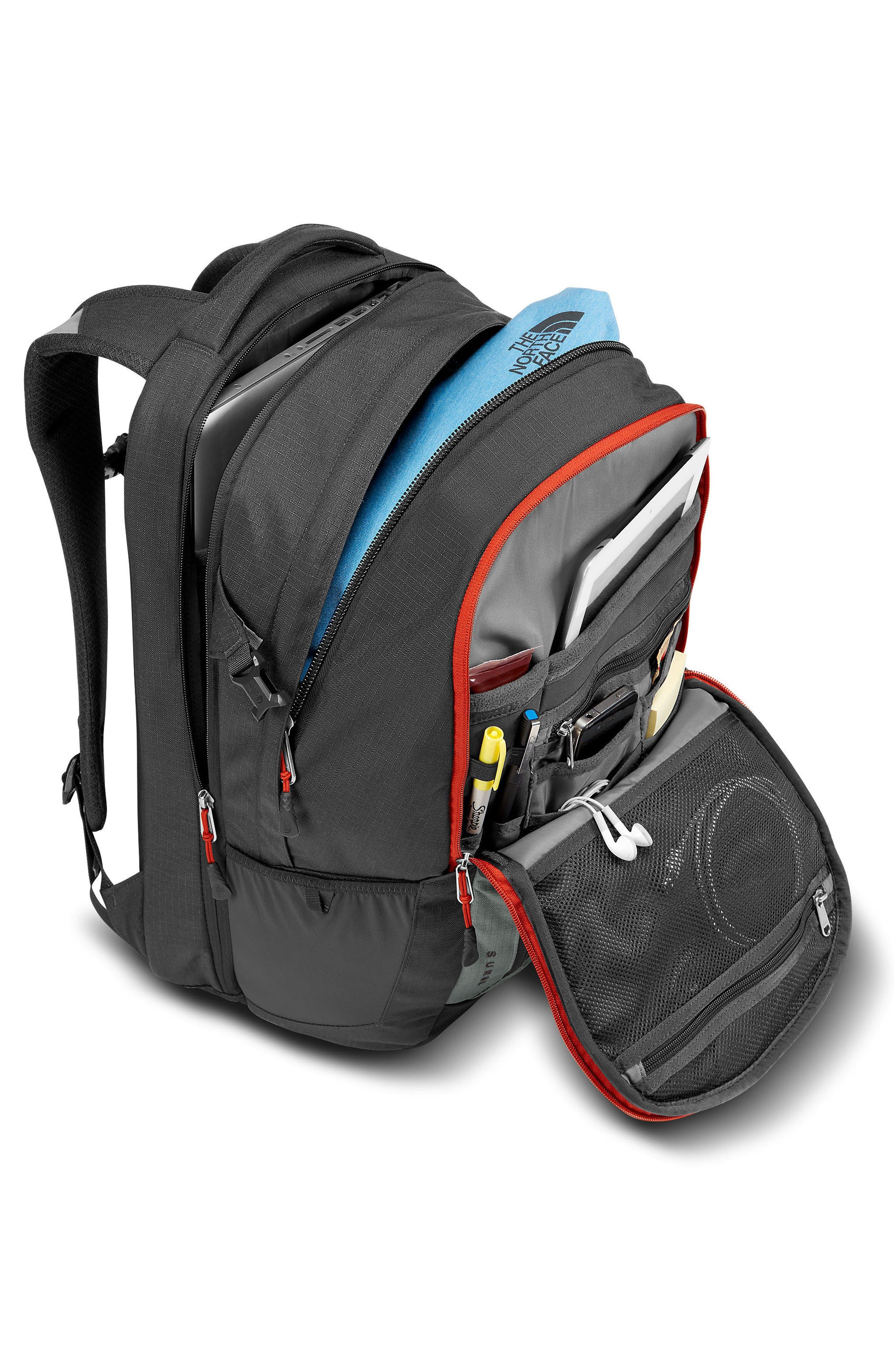 Surge 33L Backpack,                             Alternate thumbnail 12, color,