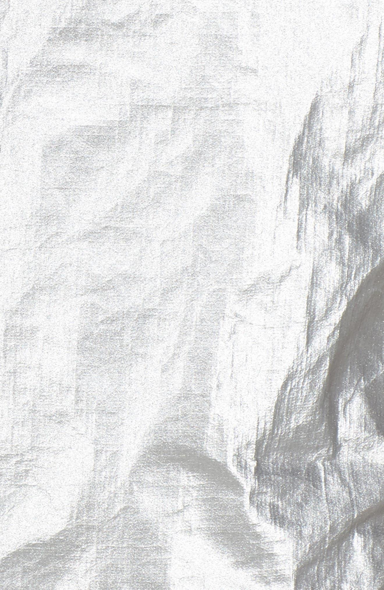 Crewrun Wind Anorak,                             Alternate thumbnail 7, color,