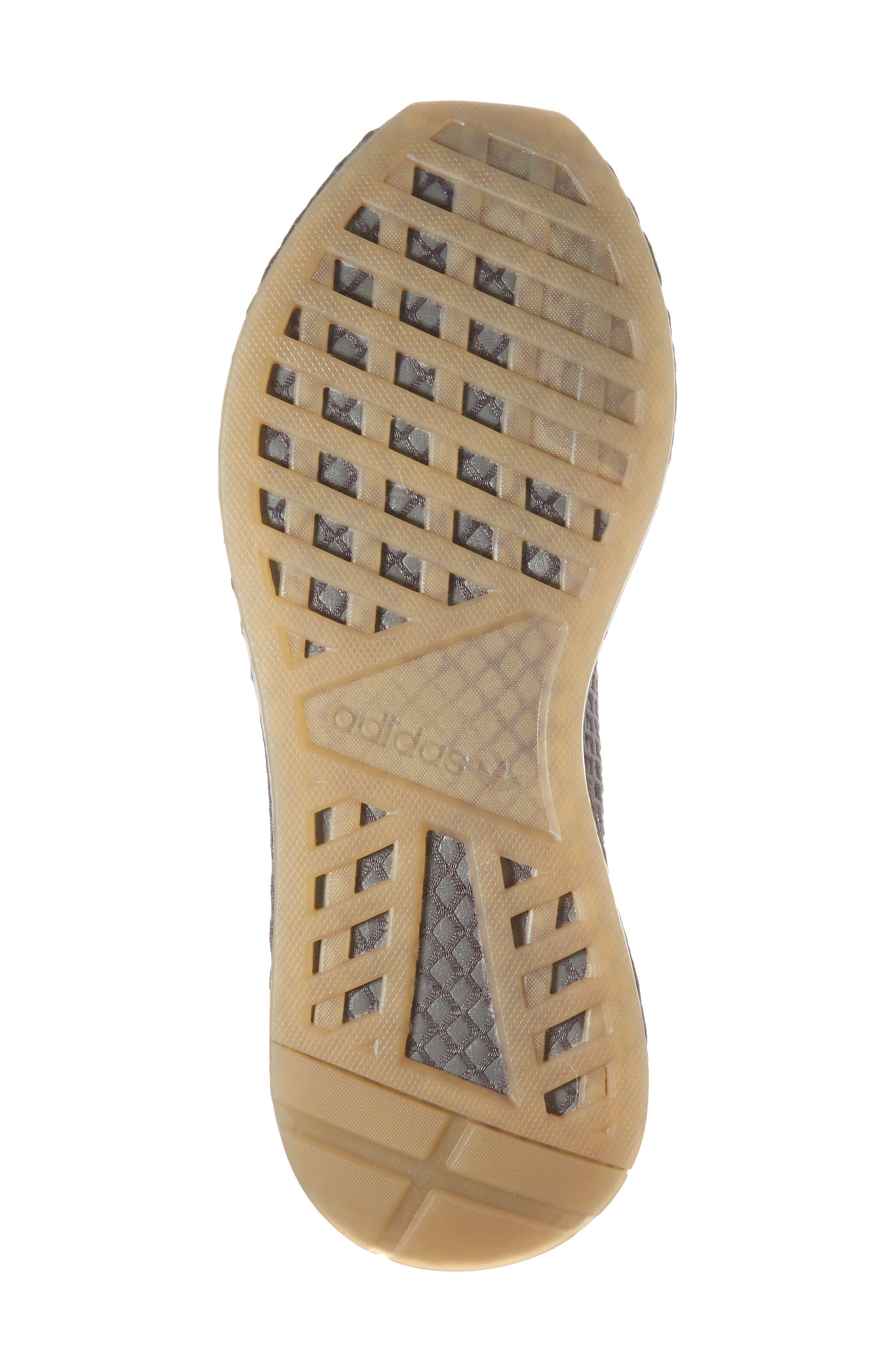 Deerupt Runner Sneaker,                             Alternate thumbnail 67, color,