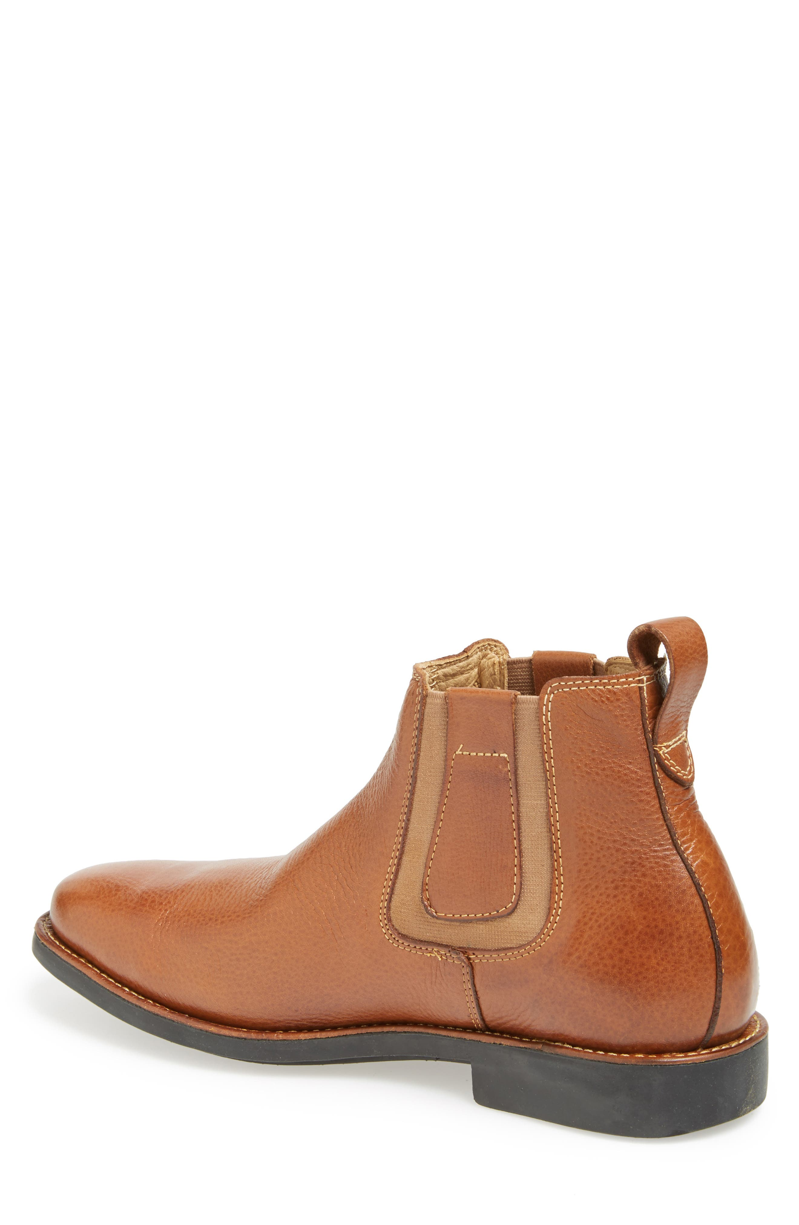 Natal Chelsea Boot,                             Alternate thumbnail 2, color,                             205