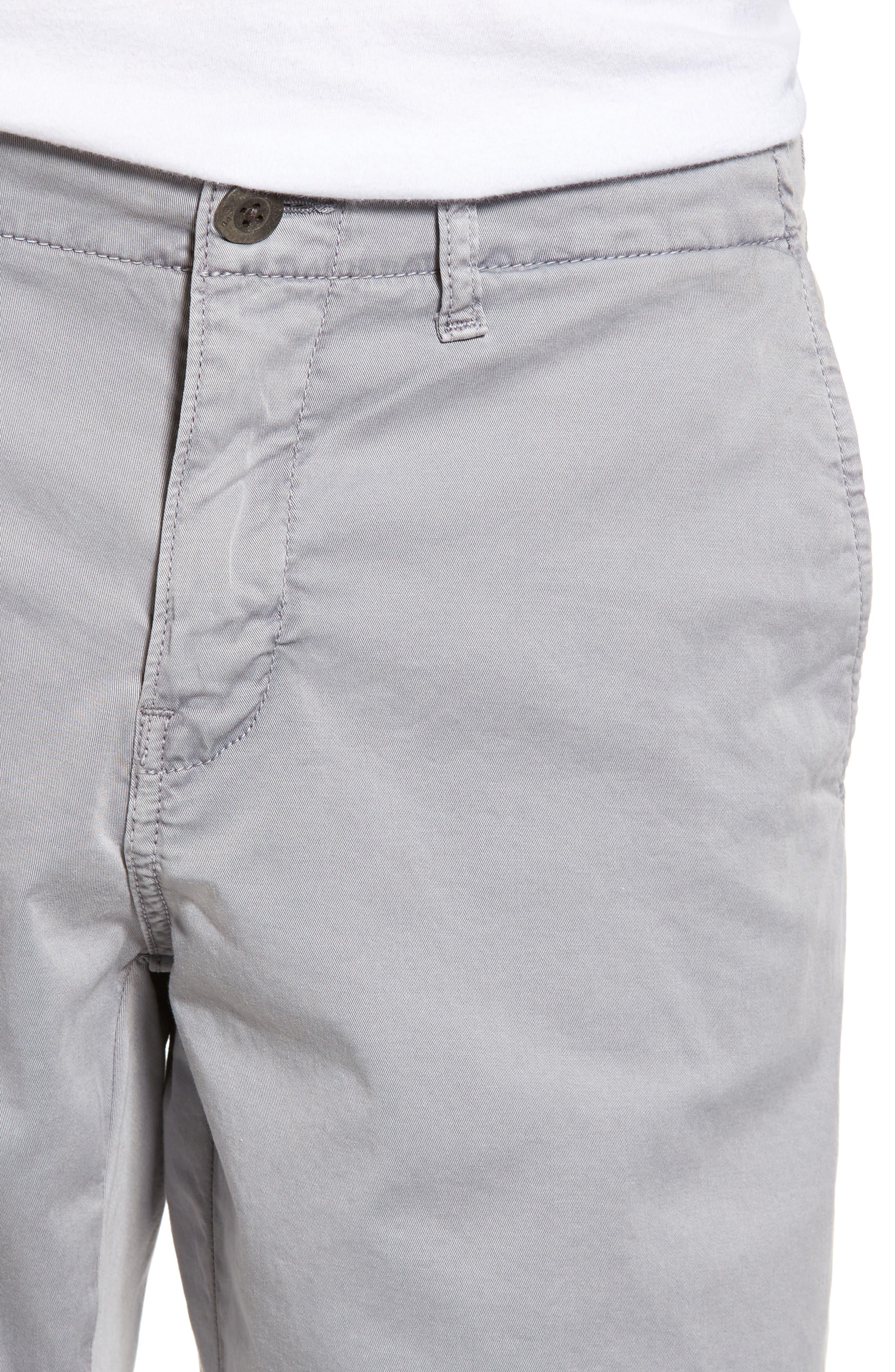St. Barts Twill Shorts,                             Alternate thumbnail 39, color,