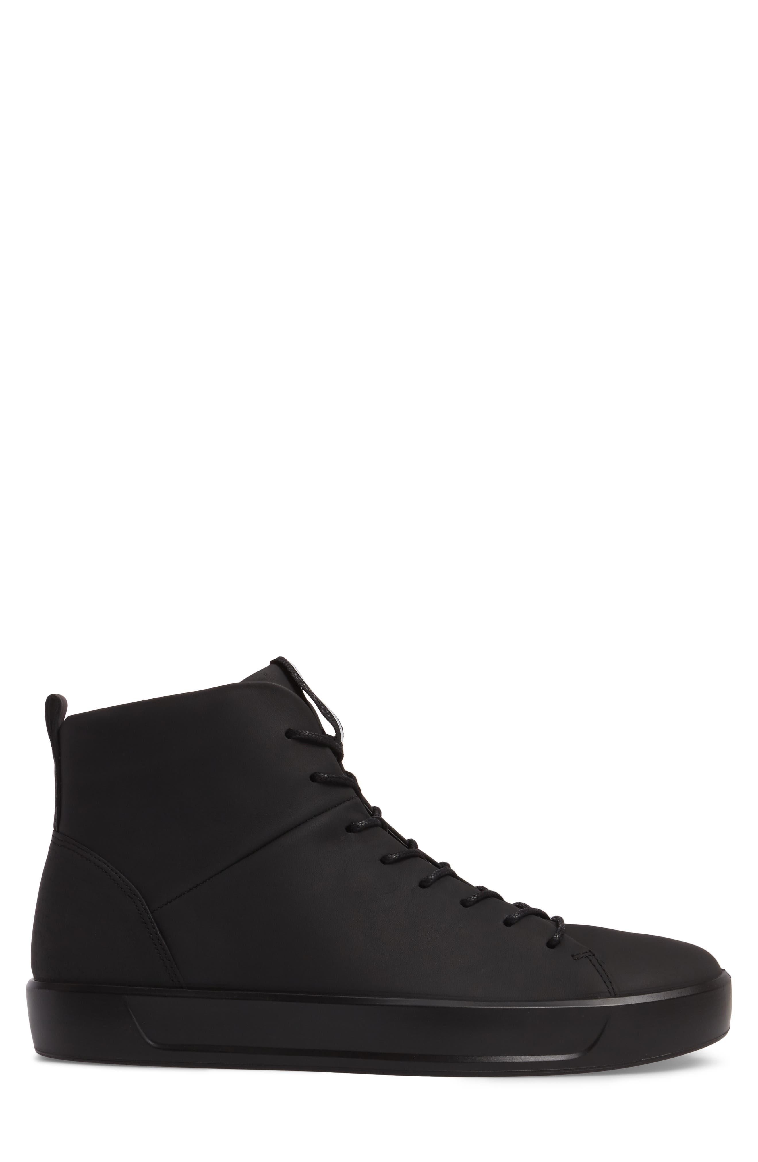 Soft 8 Sneaker,                             Alternate thumbnail 15, color,