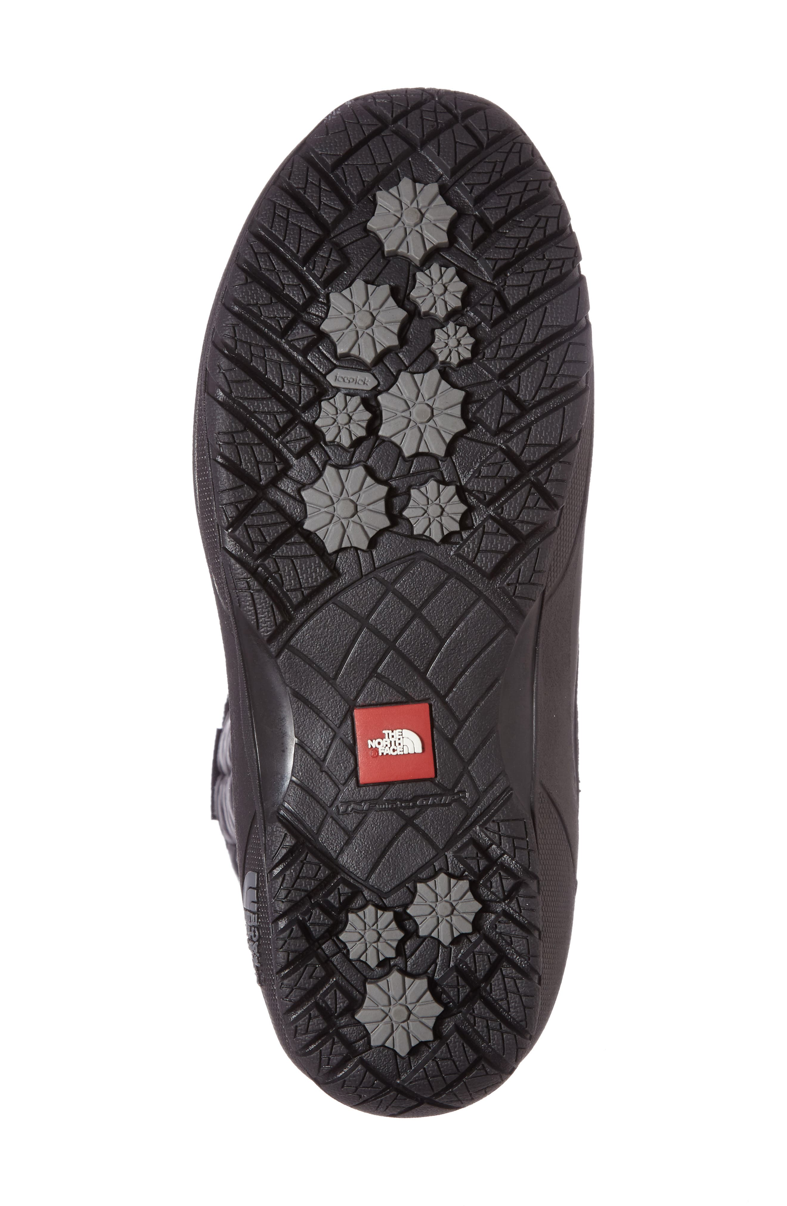 ThermoBall<sup>™</sup> Utility Waterproof Boot,                             Alternate thumbnail 22, color,