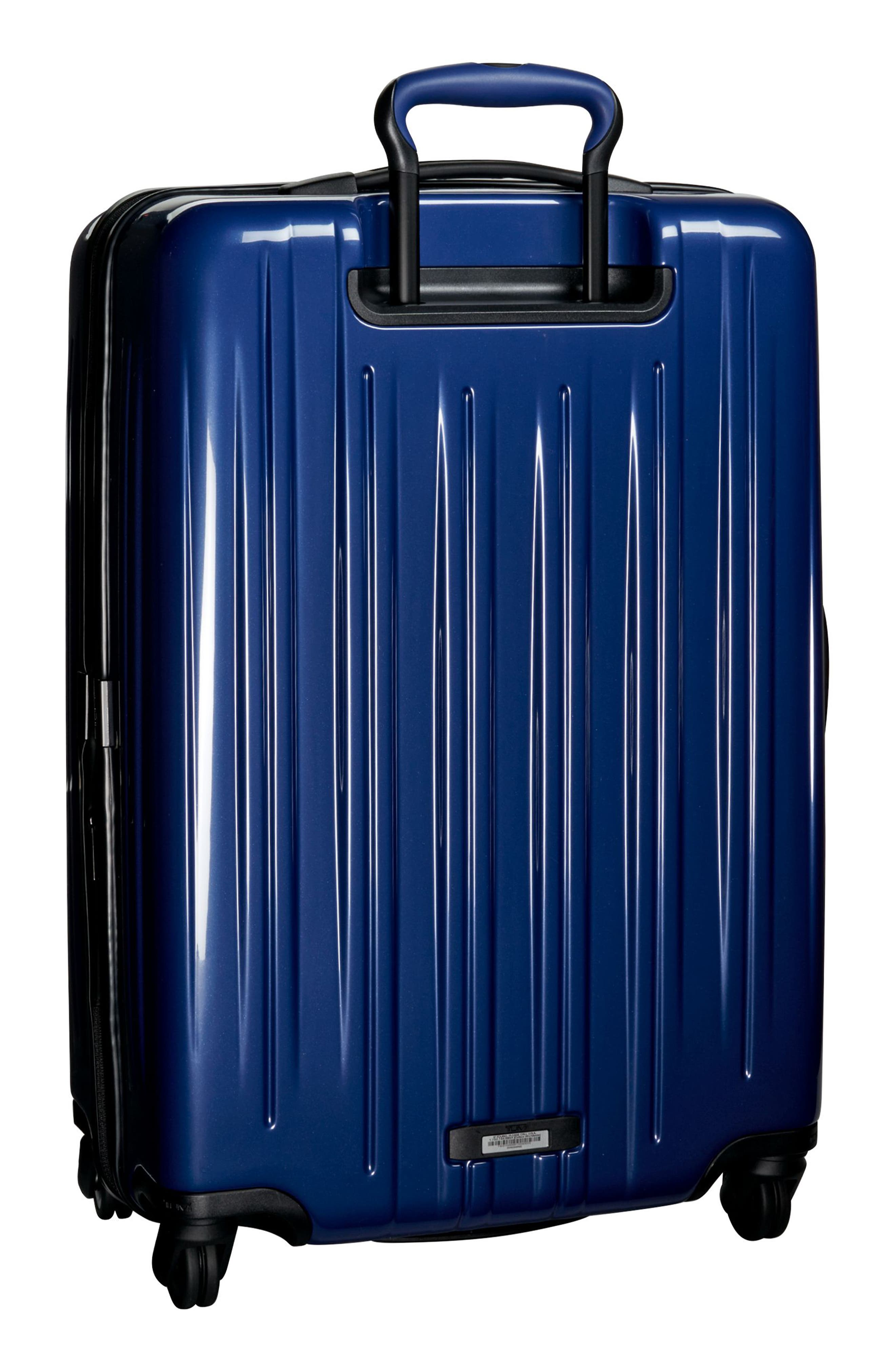 V3 Short Trip 26-Inch Expandable Wheeled Packing Case,                             Alternate thumbnail 32, color,