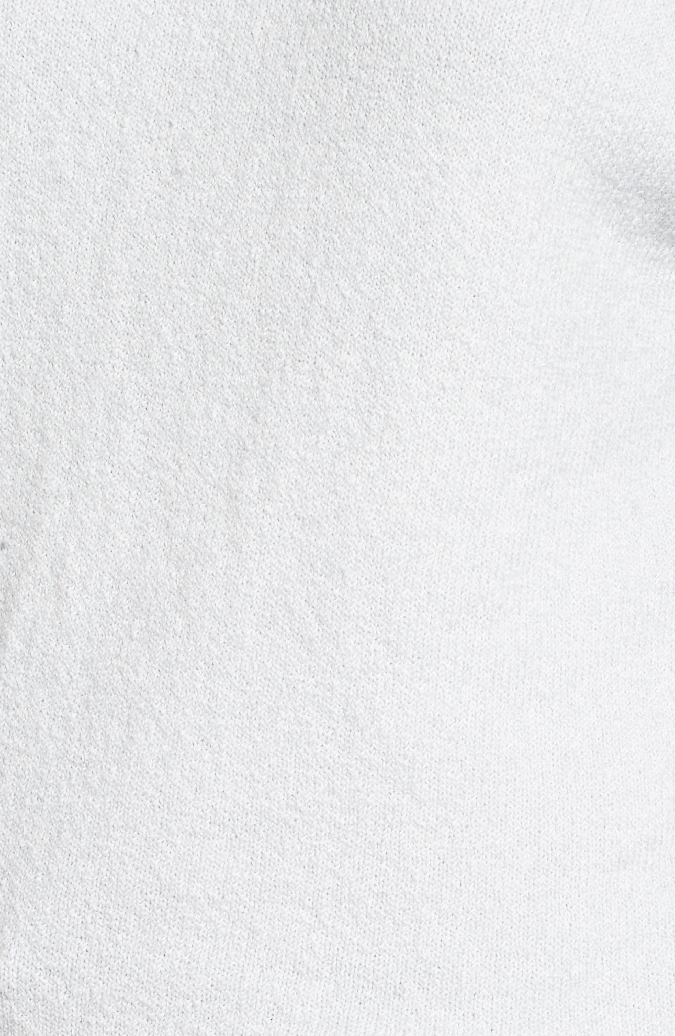 Dolman Sleeve Sweater,                             Alternate thumbnail 19, color,
