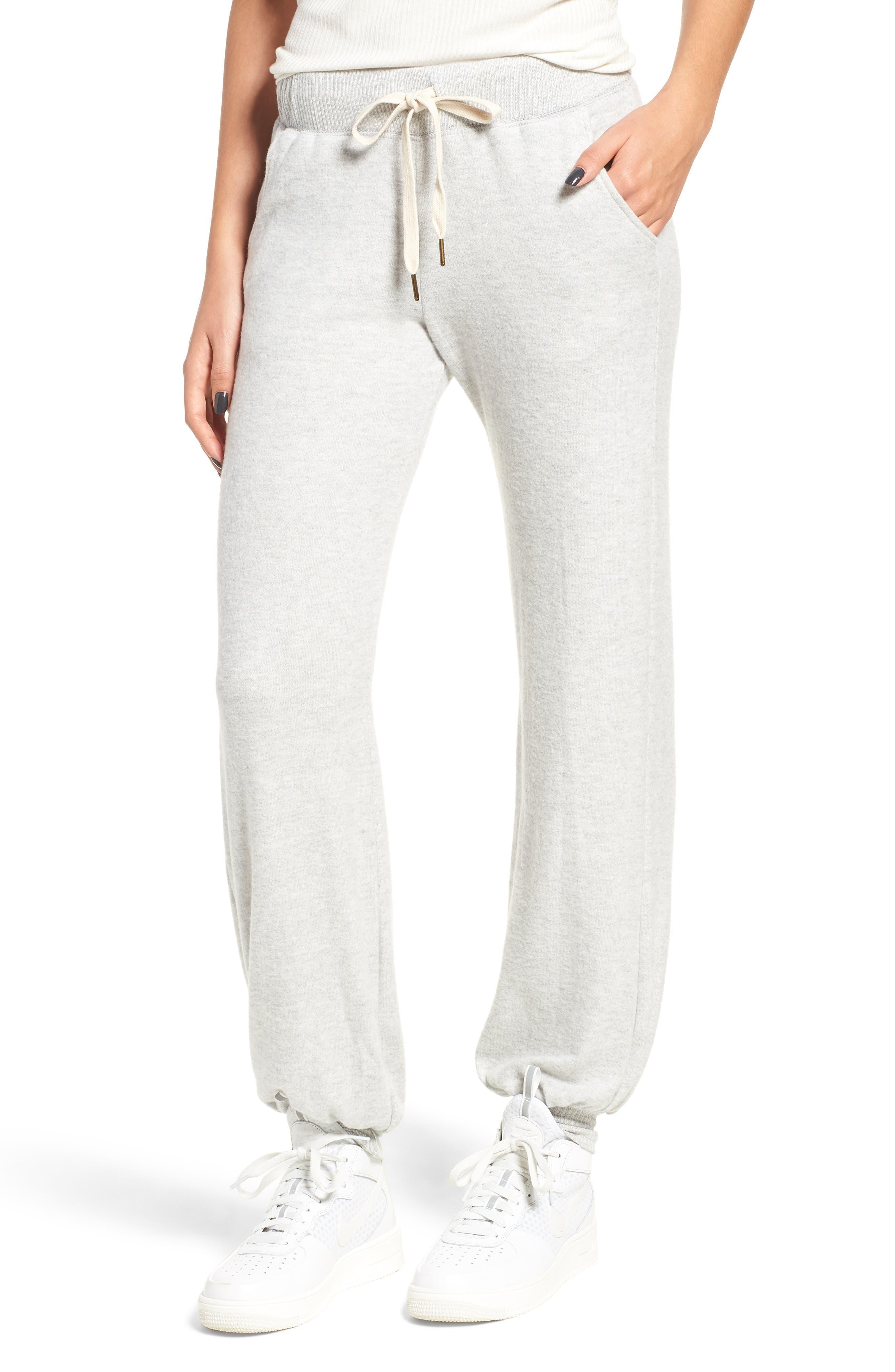 Etty Sweatpants,                         Main,                         color, 020