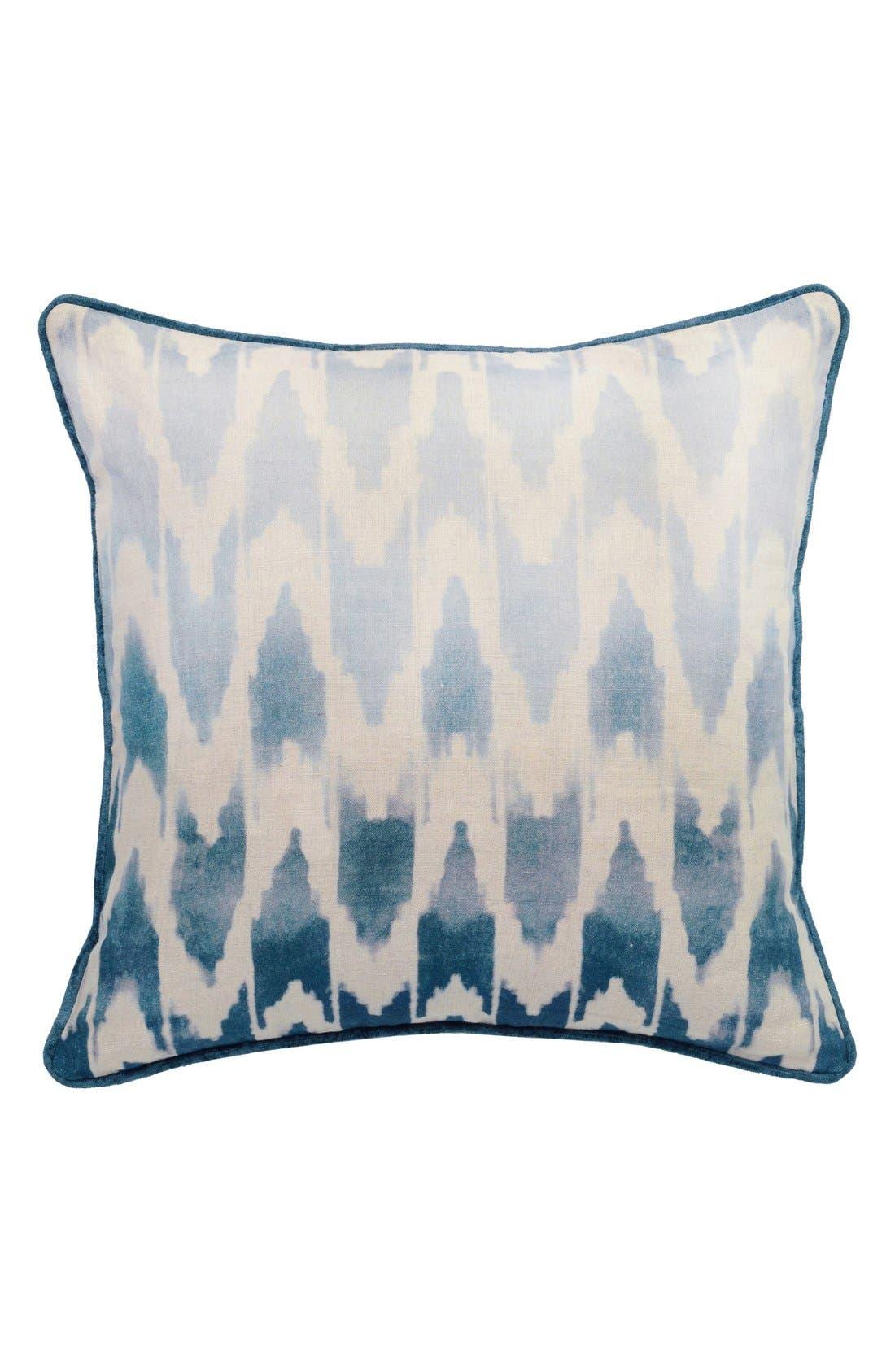 'Neva' Decorative Pillow,                             Main thumbnail 1, color,                             400