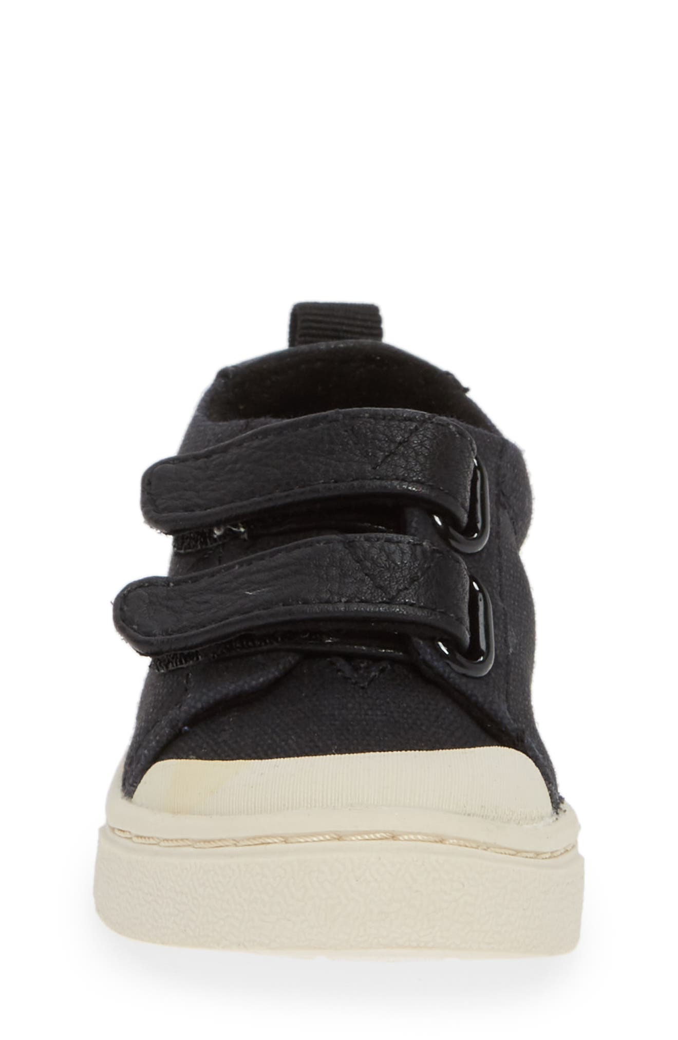 Lenny Mid Top Sneaker,                             Alternate thumbnail 16, color,