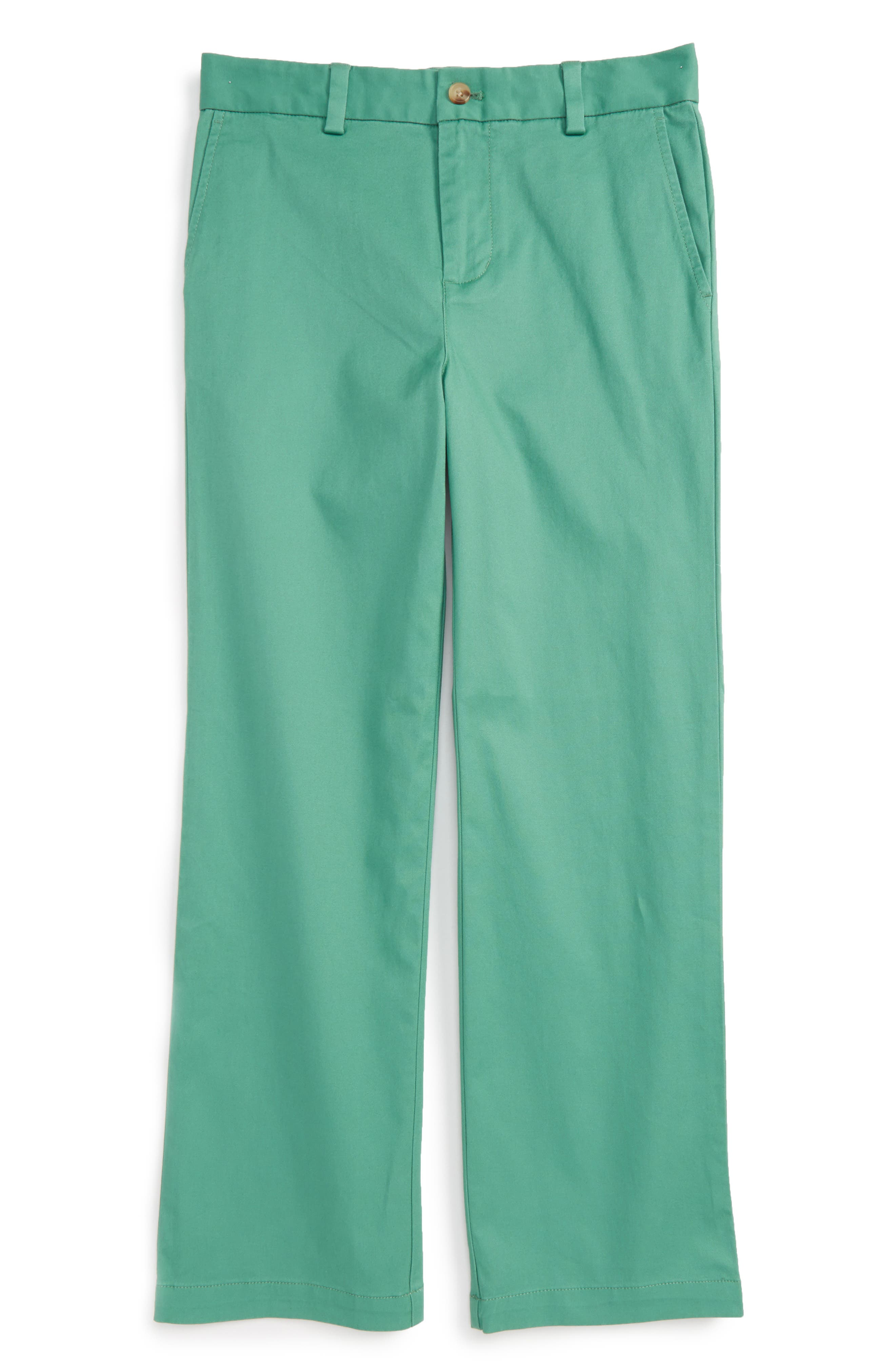 Breaker Pants,                         Main,                         color, 324