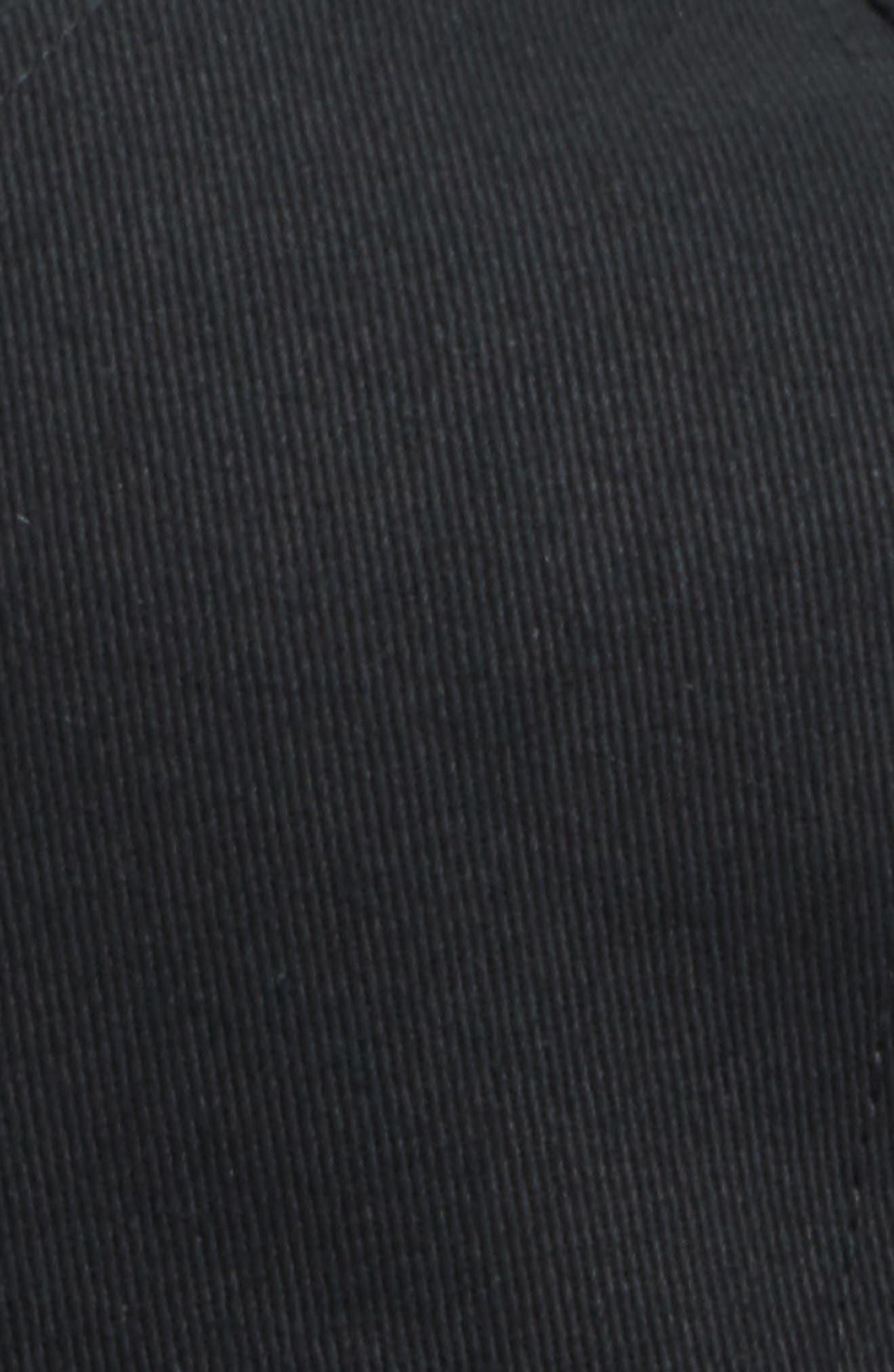 BP.,                             Cotton Ball Cap,                             Alternate thumbnail 2, color,                             001