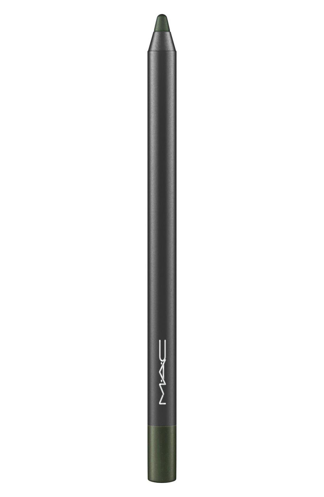 MAC Pro Longwear Eyeliner - Devotion