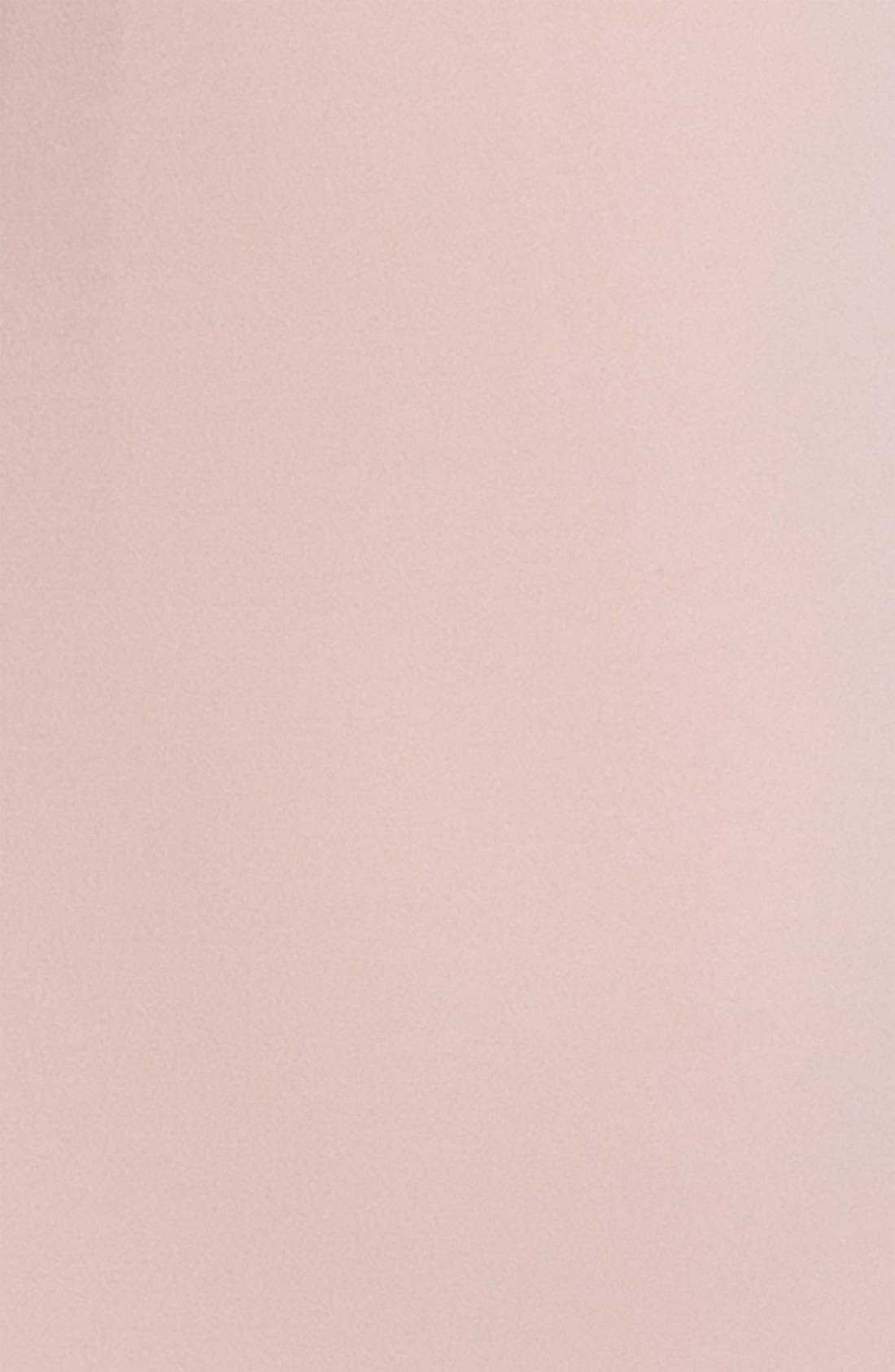 Try a Little Slenderness Shaping Bodysuit,                             Alternate thumbnail 6, color,                             TOAST