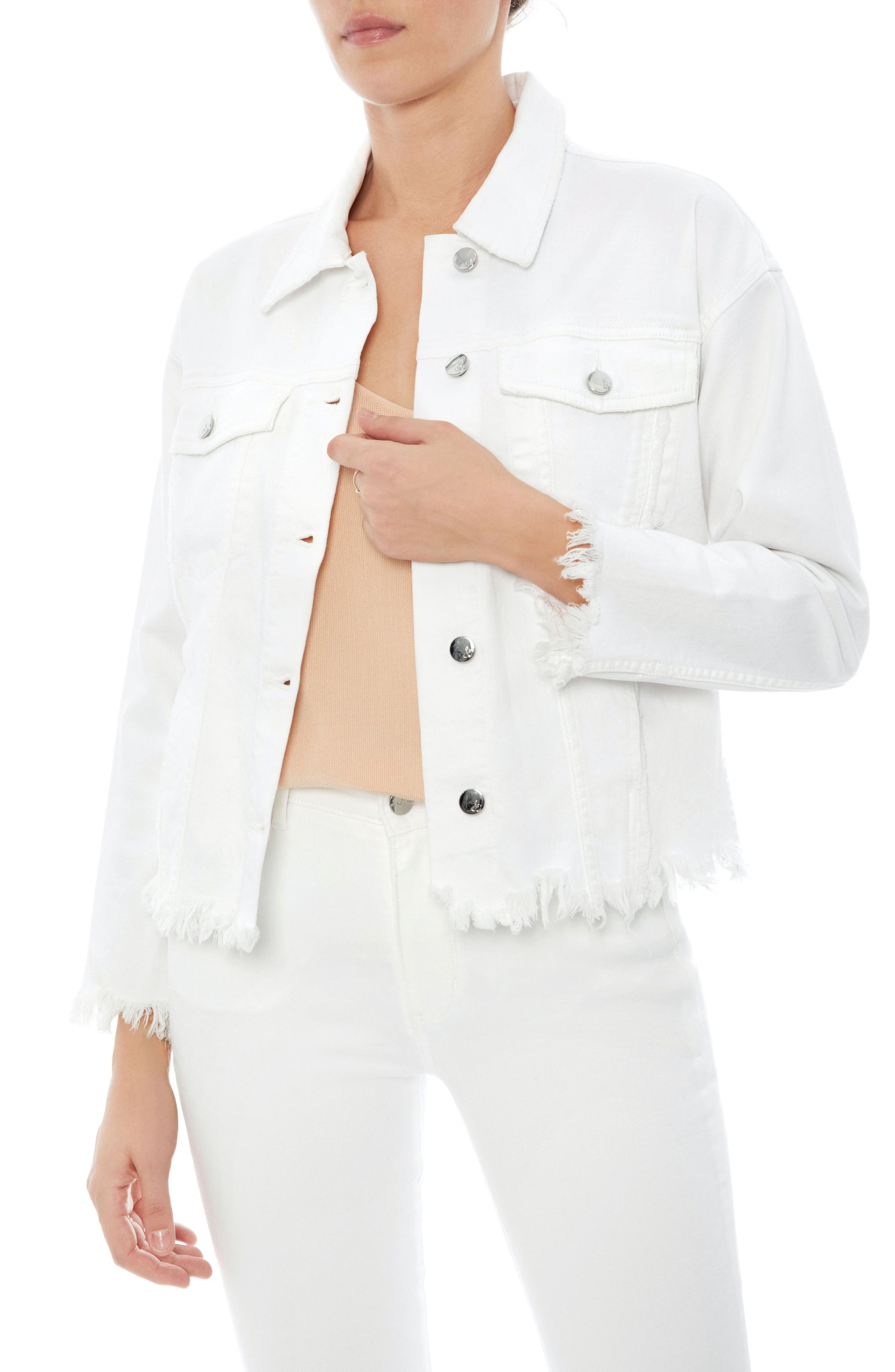 The Jess Jean Jacket,                         Main,                         color, 100