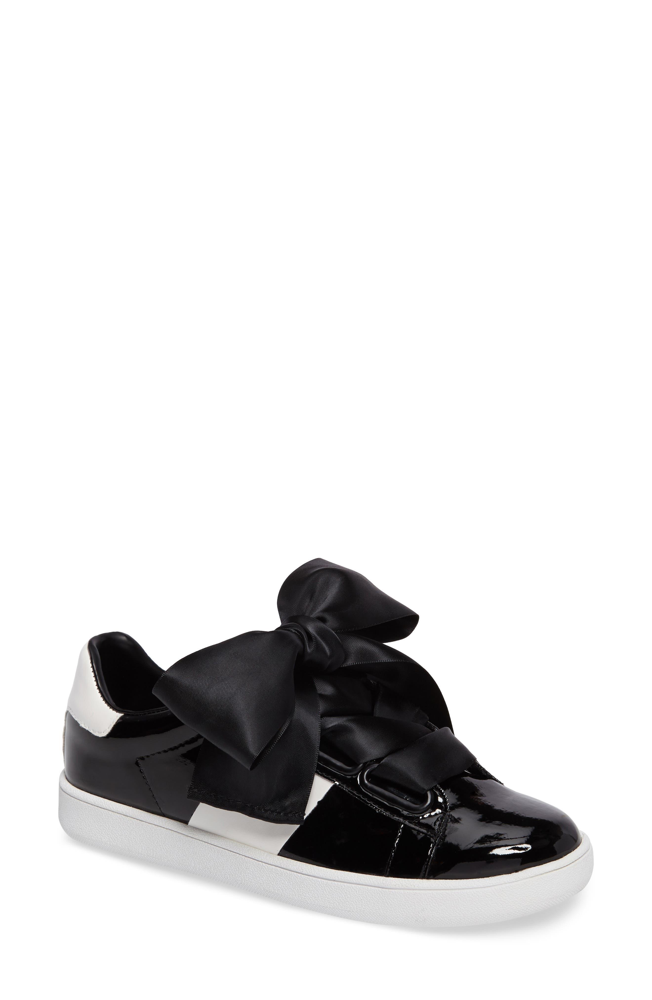 Pabst Low-Top Sneaker,                             Main thumbnail 4, color,