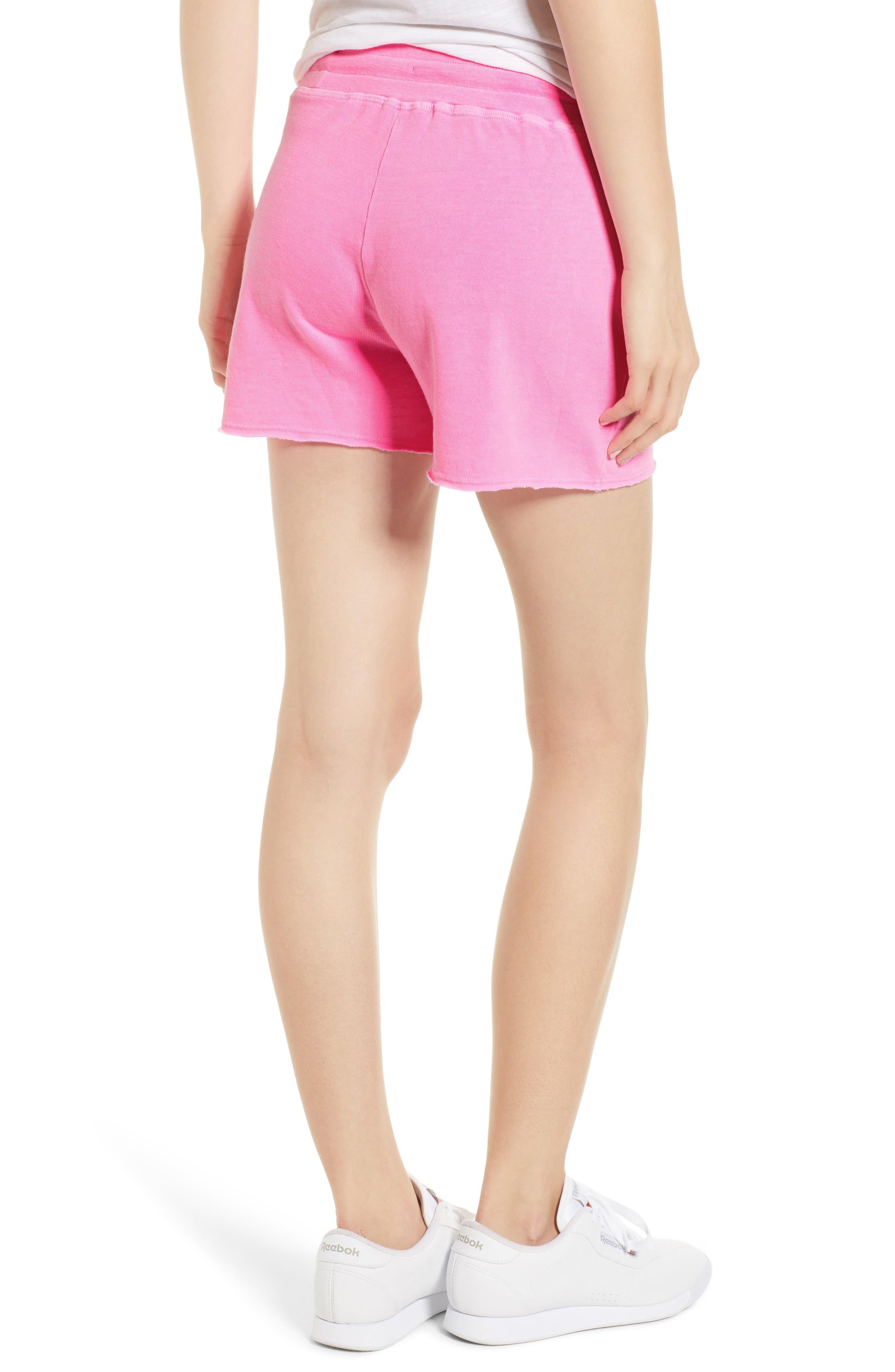 Active Shorts,                             Alternate thumbnail 2, color,                             653