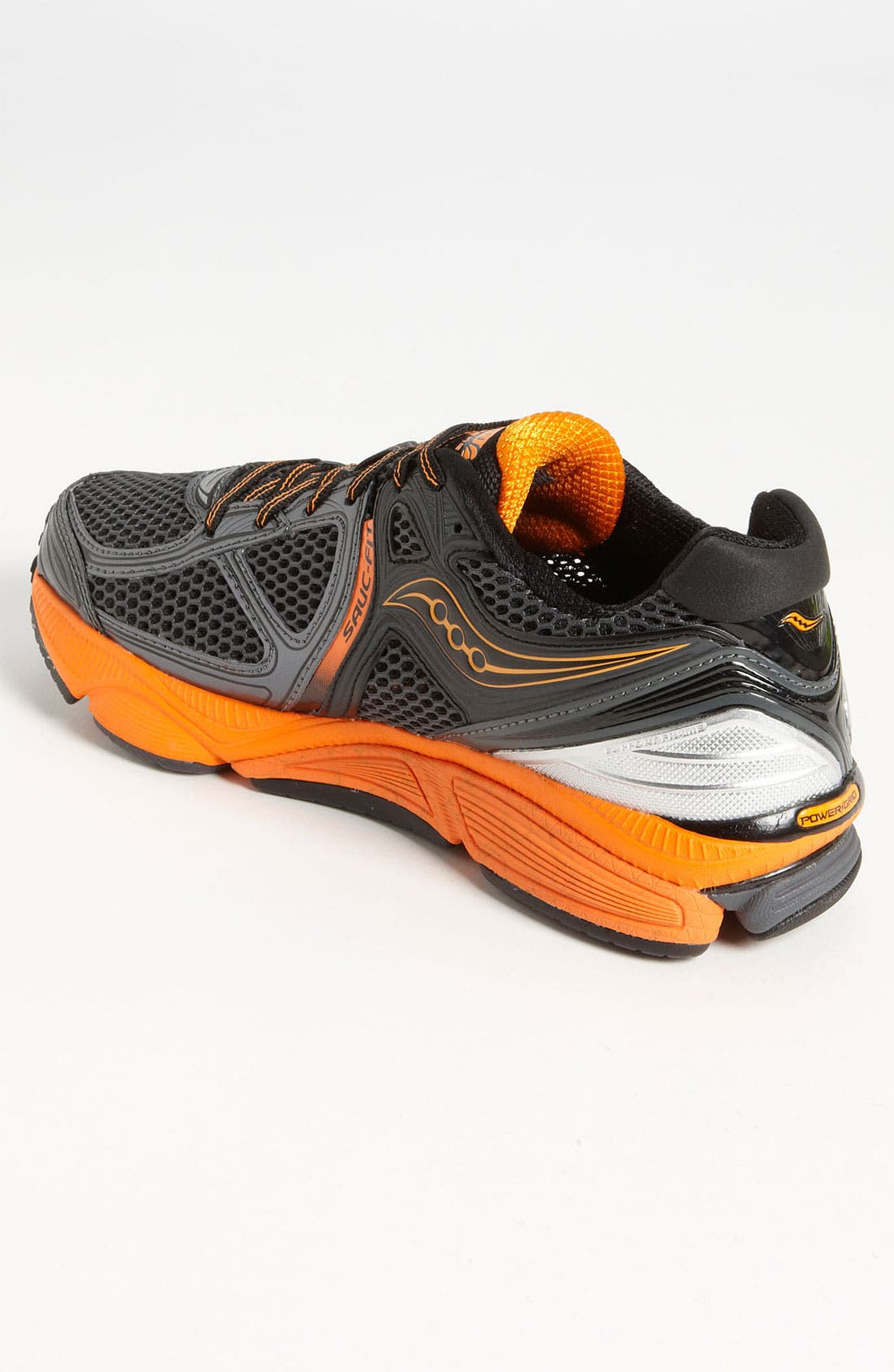 'Hurricane 15' Running Shoe,                             Alternate thumbnail 4, color,                             014