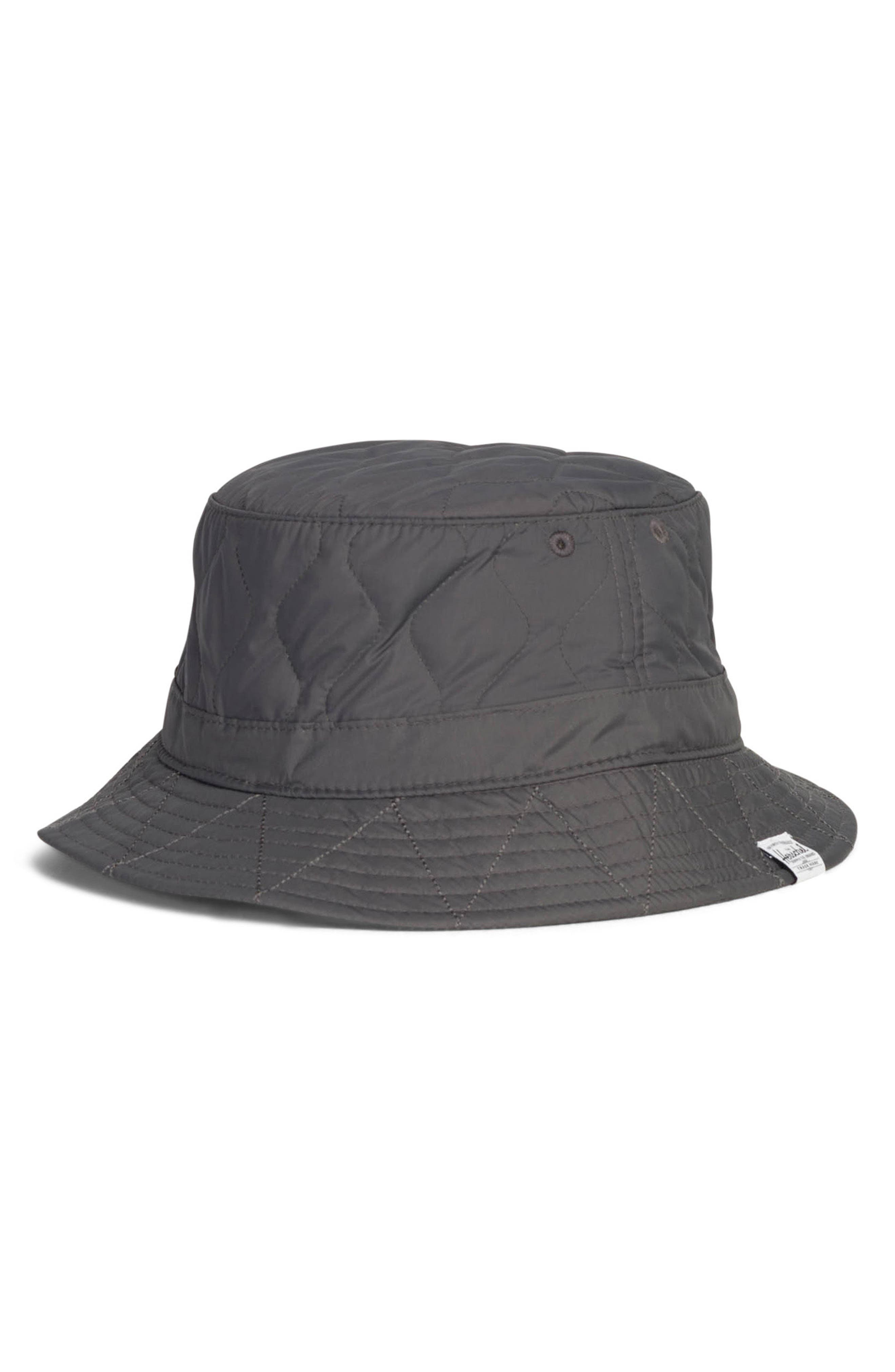 Lake Bucket Hat,                             Alternate thumbnail 3, color,