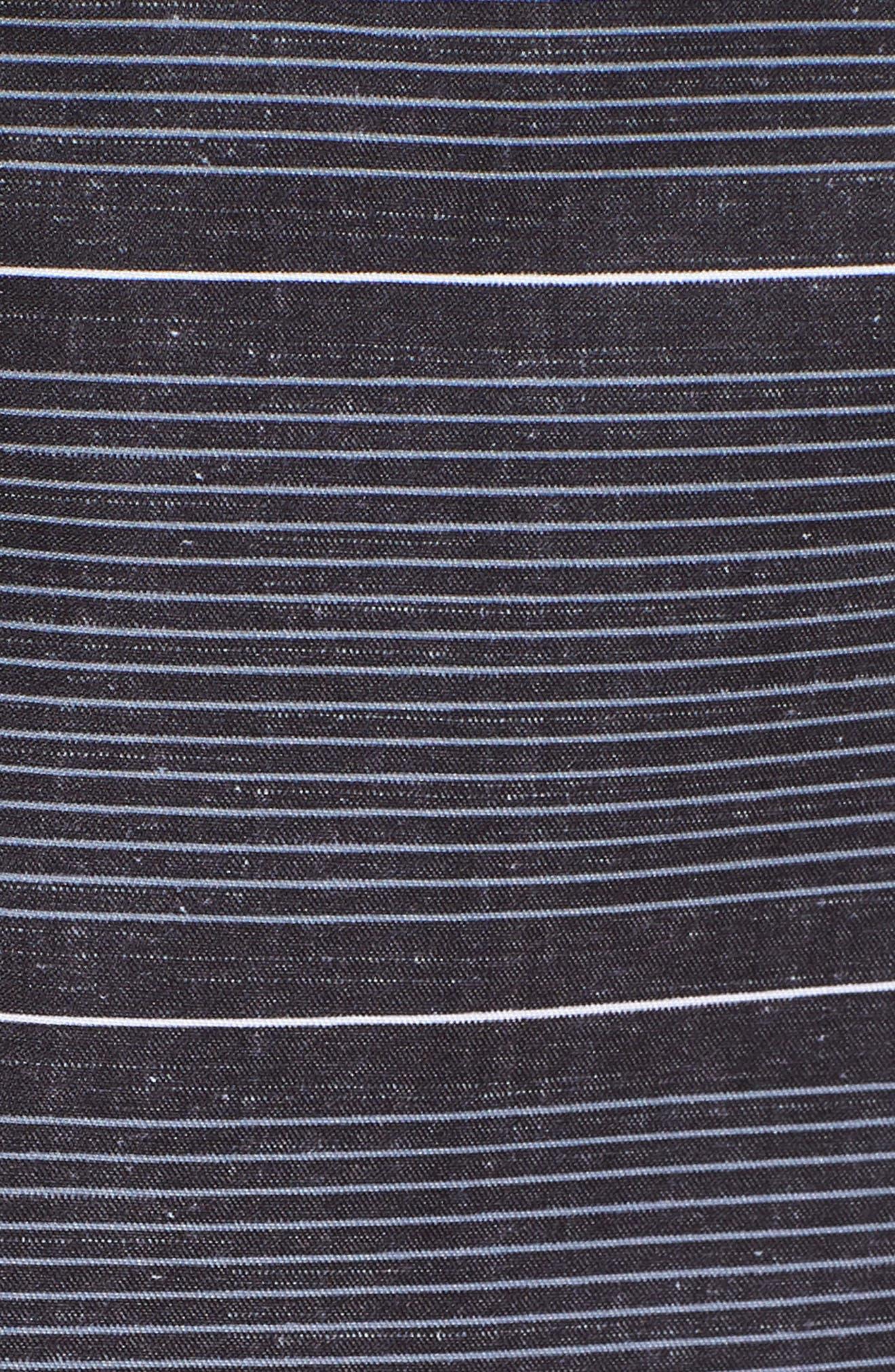 Shoreside Board Shorts,                             Alternate thumbnail 9, color,