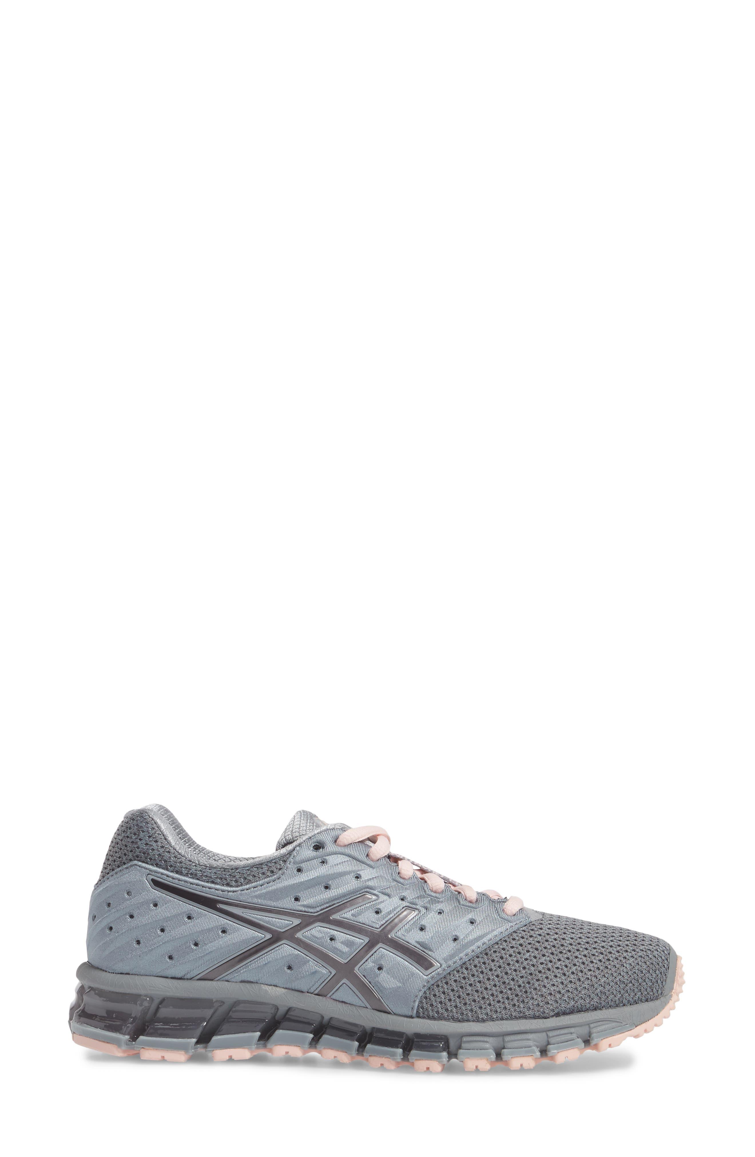 'GEL-Quantum 180 2' Running Shoe,                             Alternate thumbnail 16, color,