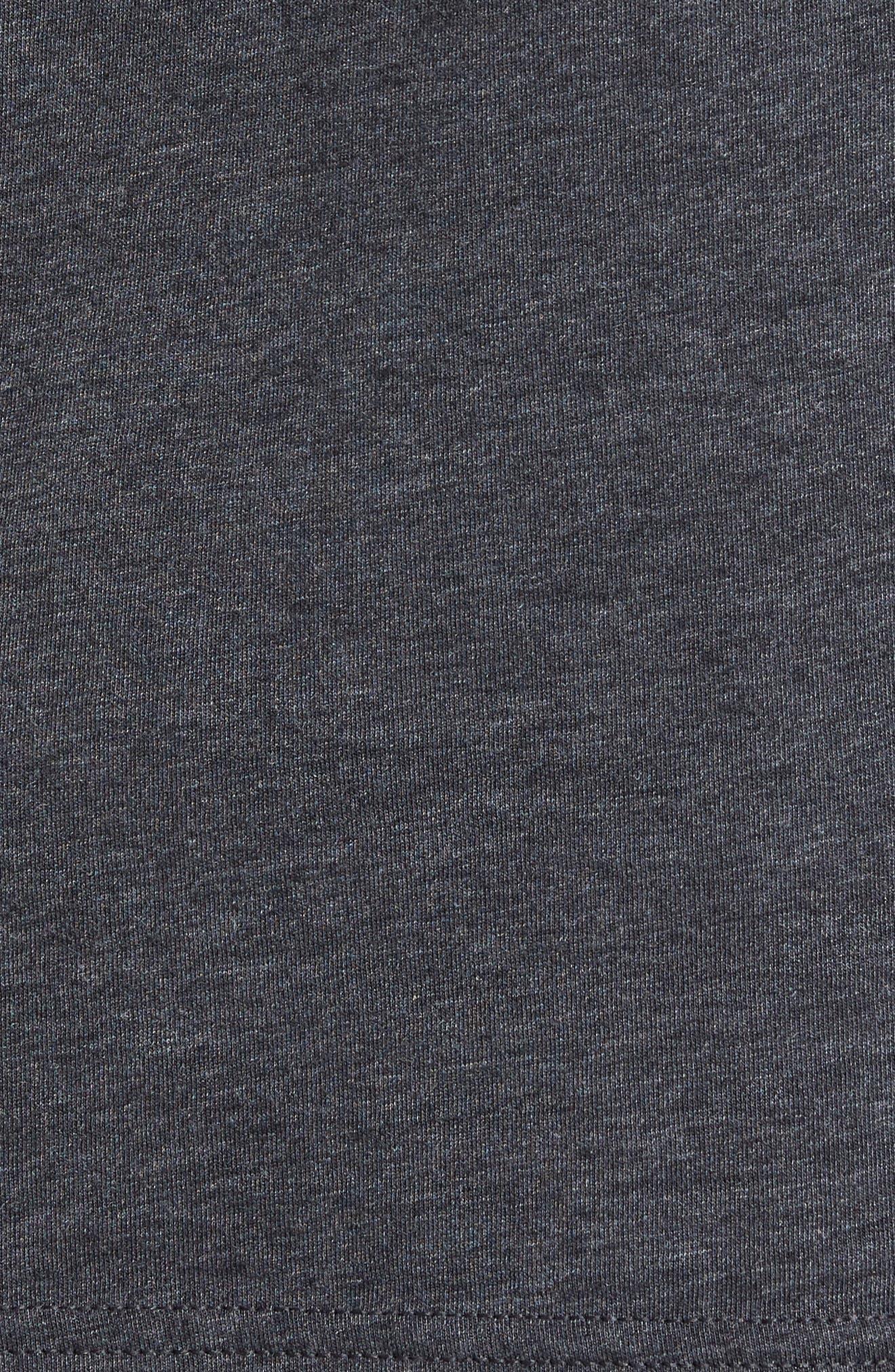 Portugal Jersey T-Shirt,                             Alternate thumbnail 5, color,                             020