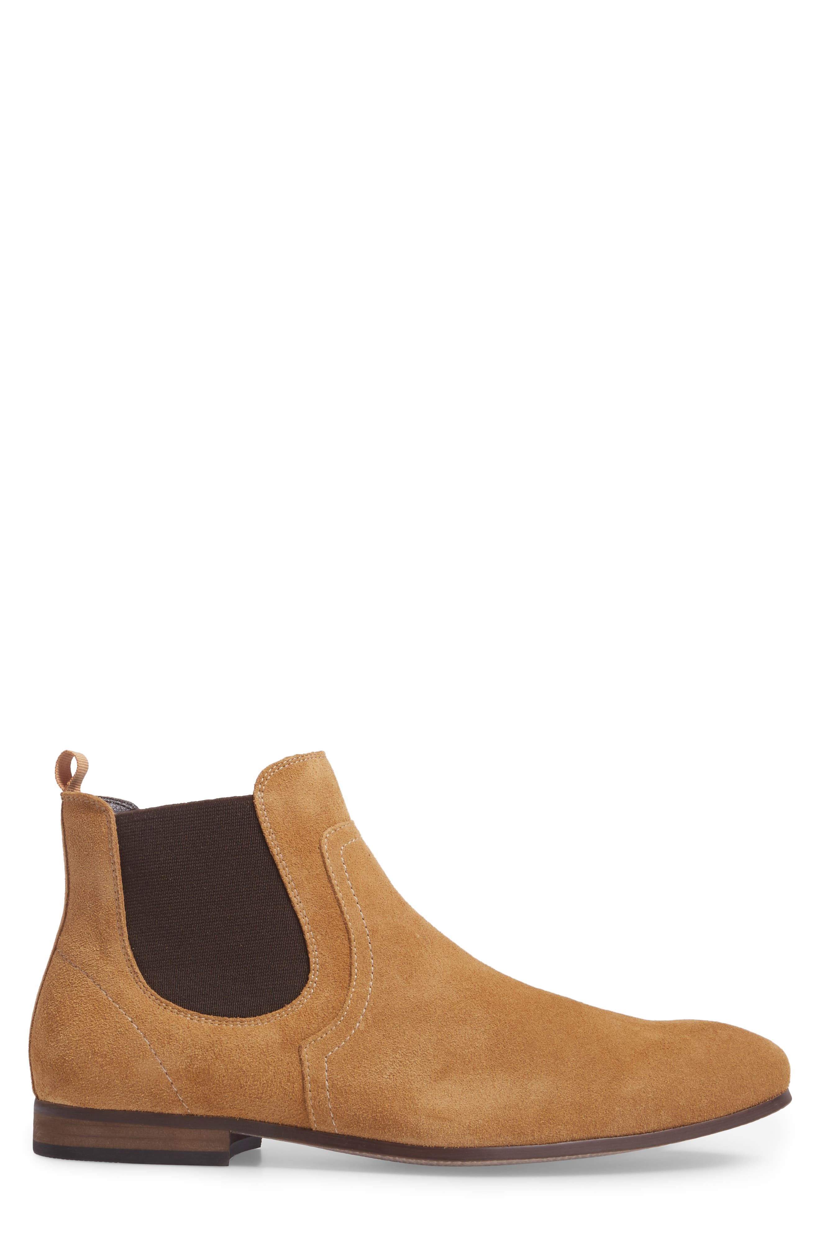 Brysen Chelsea Boot,                             Alternate thumbnail 39, color,