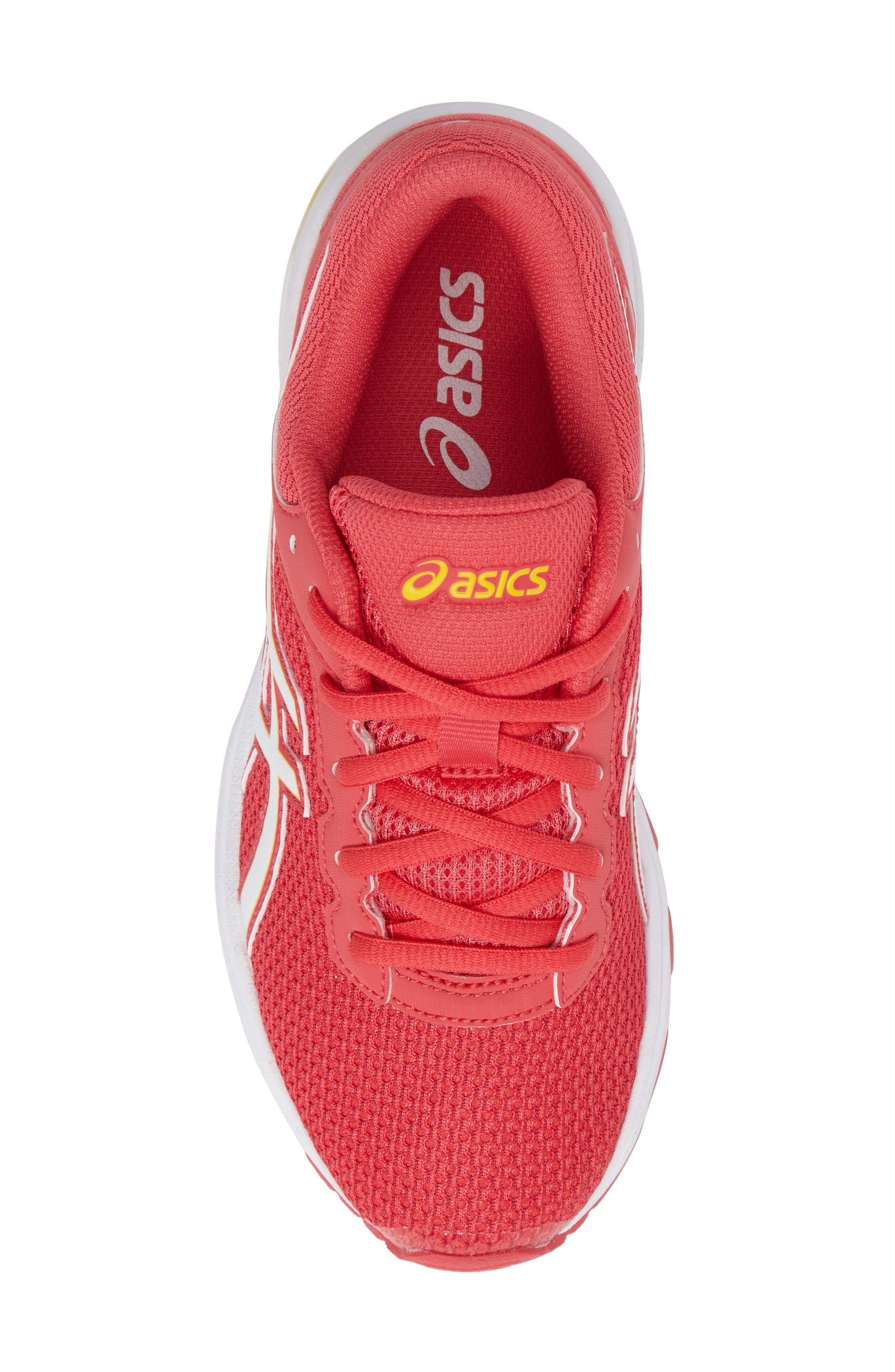 Asics GT-1000<sup>™</sup> 6 GS Sneaker,                             Alternate thumbnail 25, color,