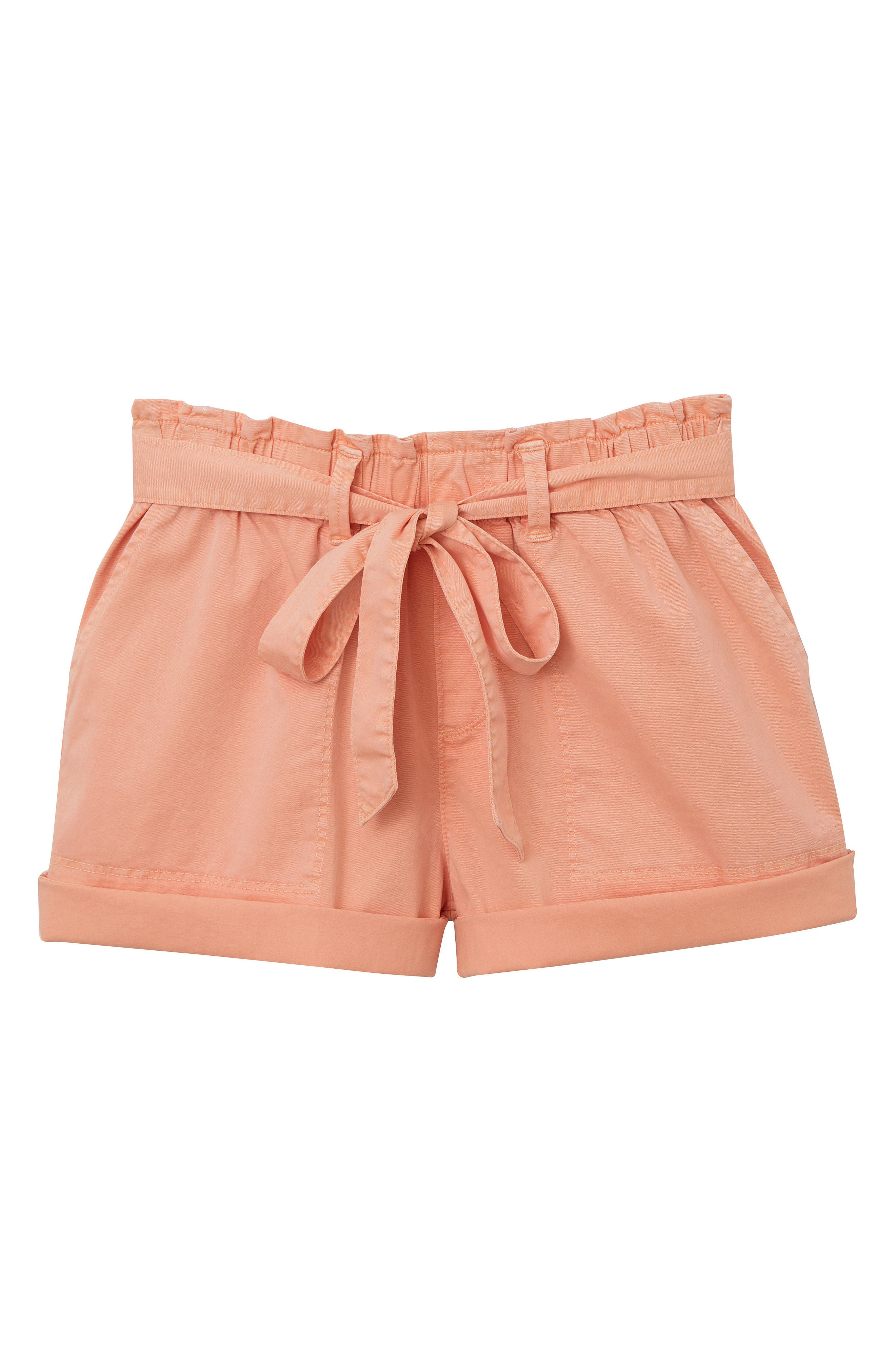 Daydreamer Shorts,                             Alternate thumbnail 11, color,