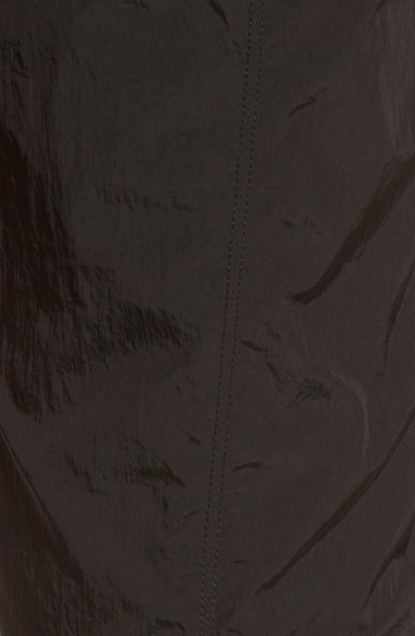 Track Pants,                             Alternate thumbnail 5, color,                             001