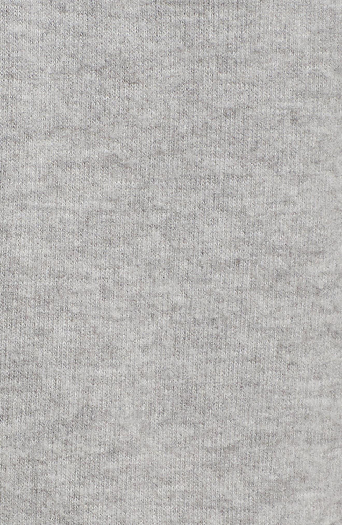 Lounge Shorts,                             Alternate thumbnail 5, color,                             039