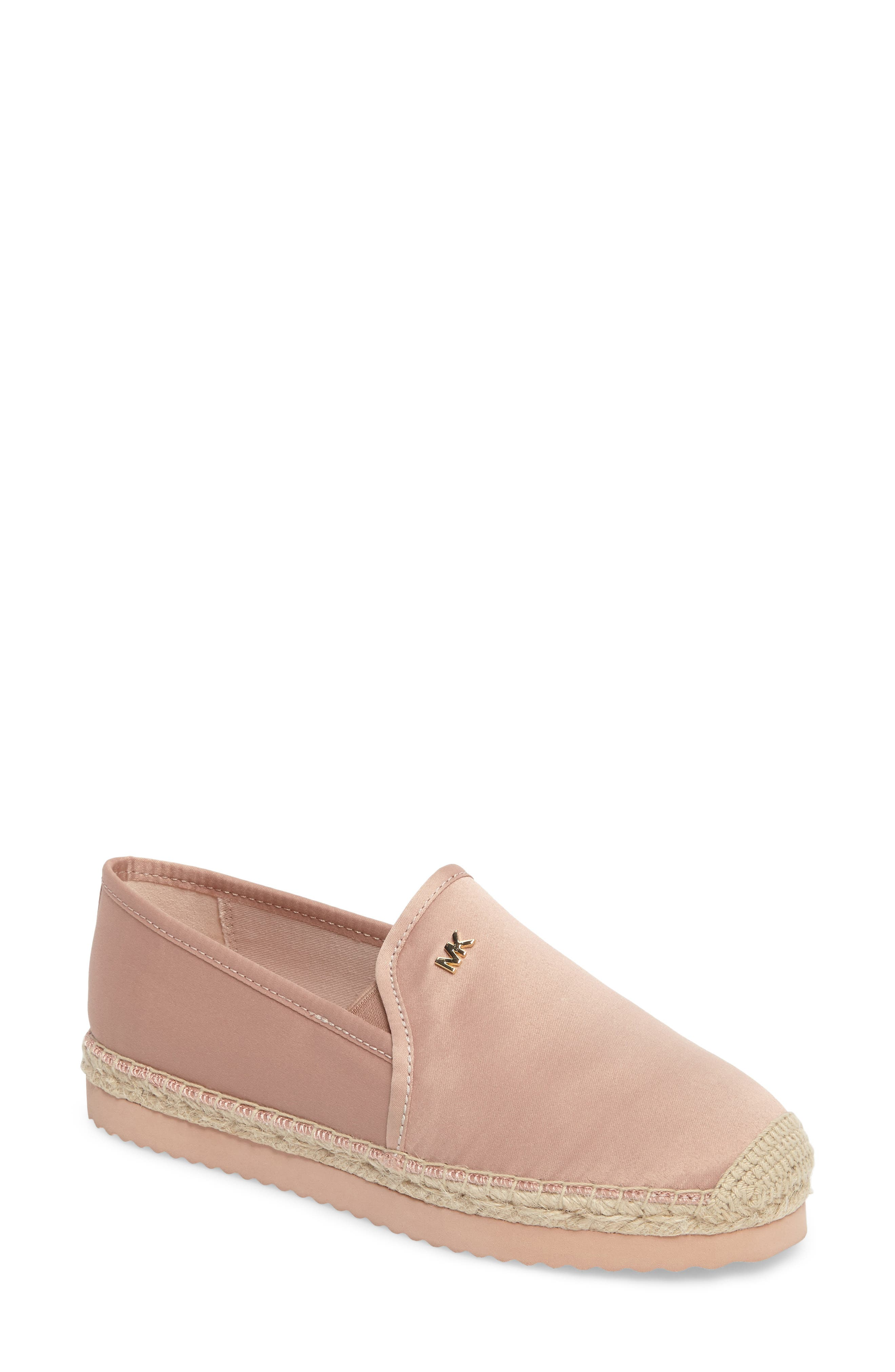 Hastings Espadrille Slip-On,                             Main thumbnail 3, color,