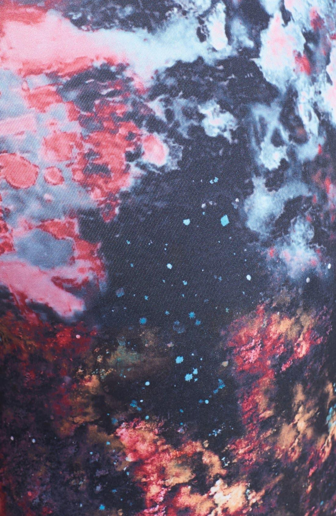 Low Rise Capris,                             Alternate thumbnail 97, color,