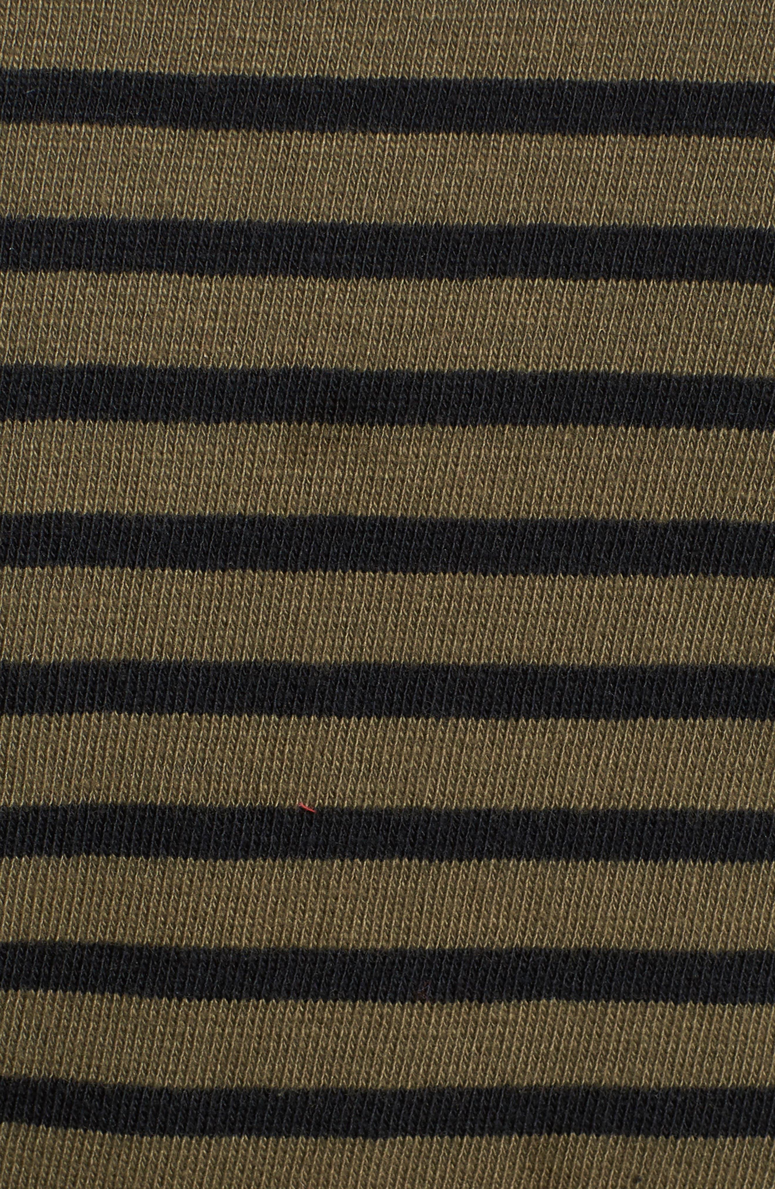 Knit One-Button Blazer,                             Alternate thumbnail 84, color,