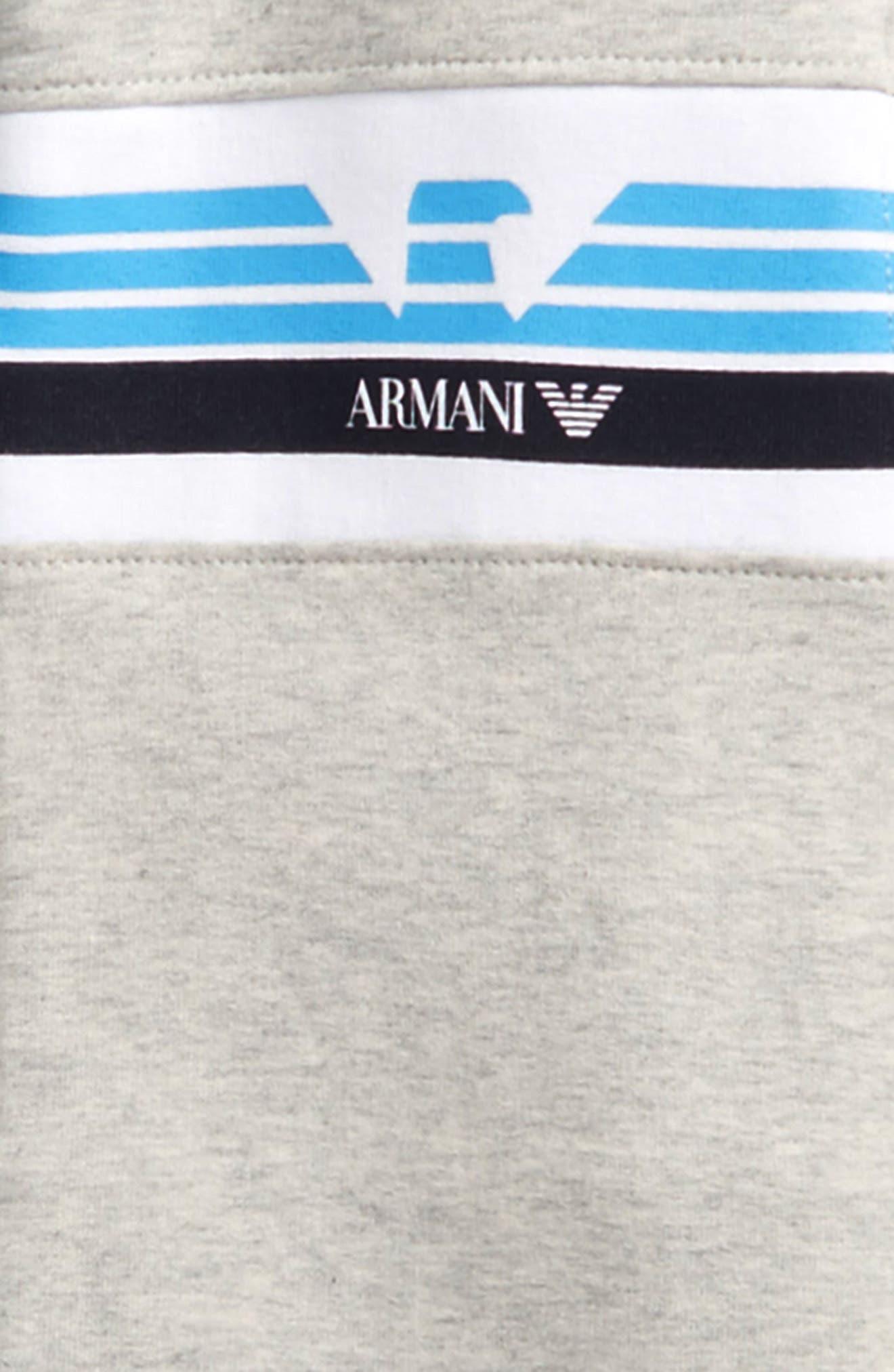 Logo Jacket & Track Pants Set,                             Alternate thumbnail 2, color,