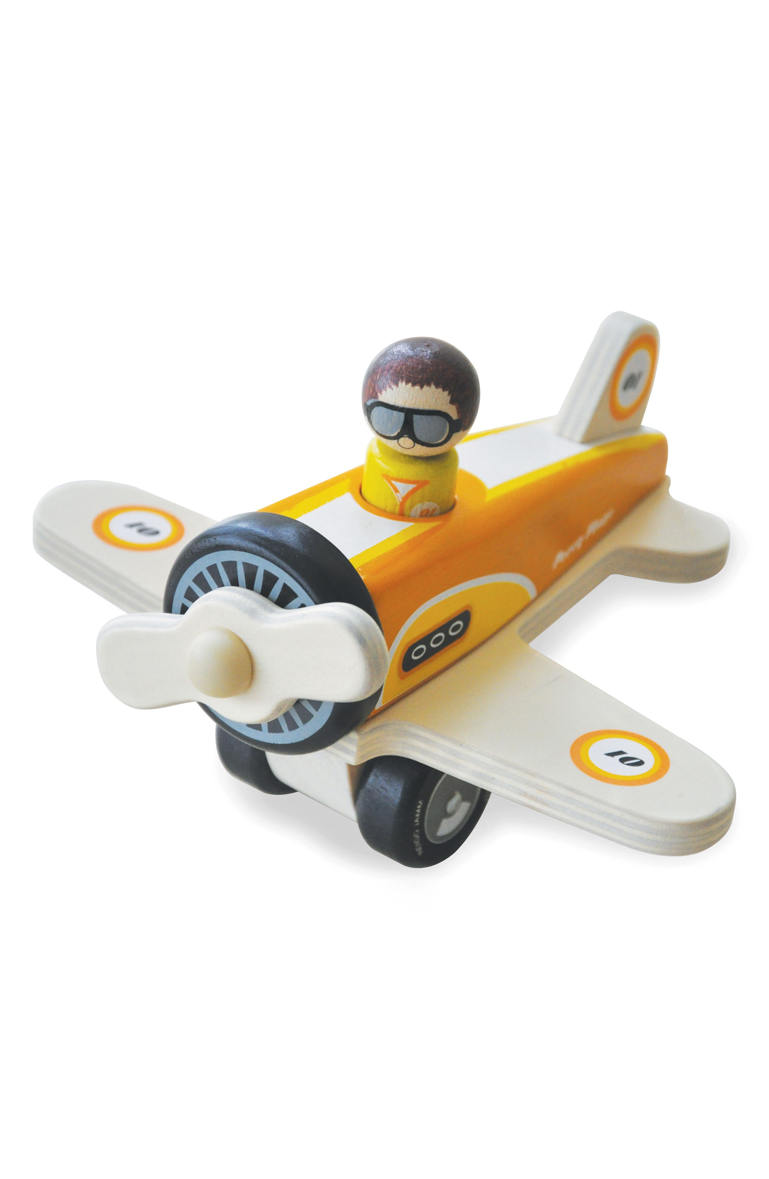 Percy Plane,                         Main,                         color, 700