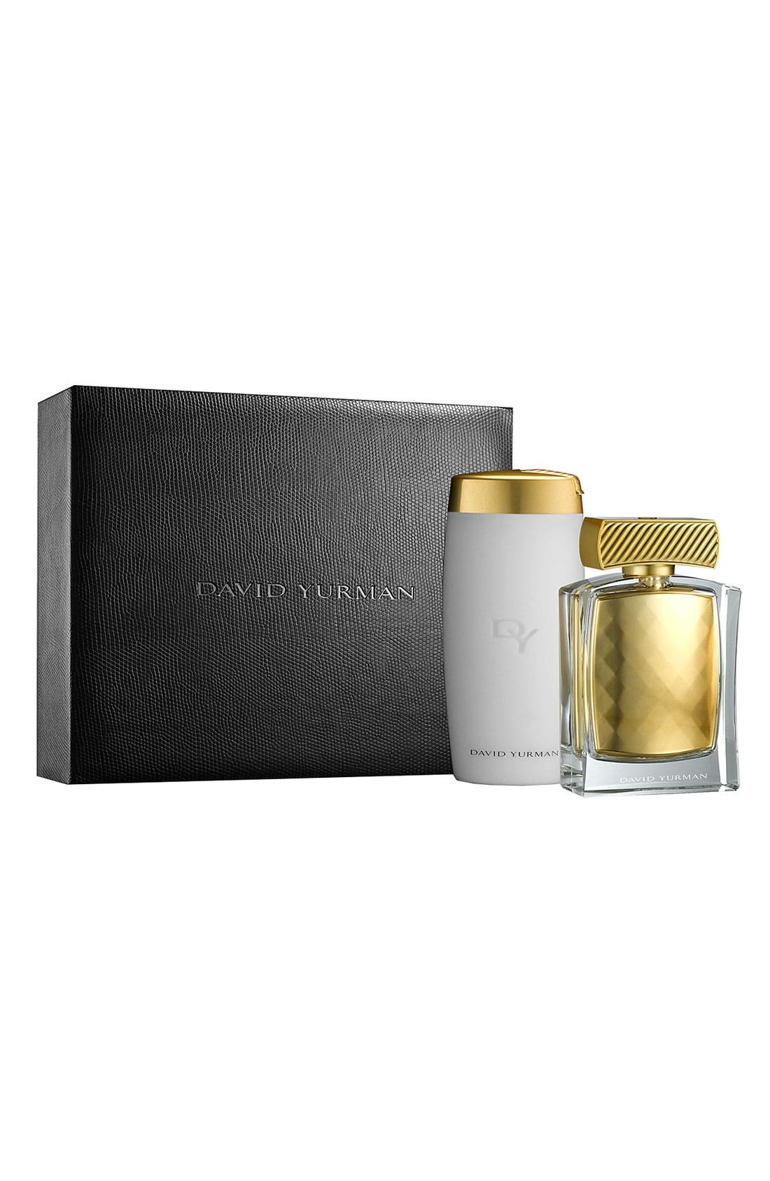DAVID YURMAN,                             'Expressions' Gift Collection,                             Alternate thumbnail 2, color,                             000