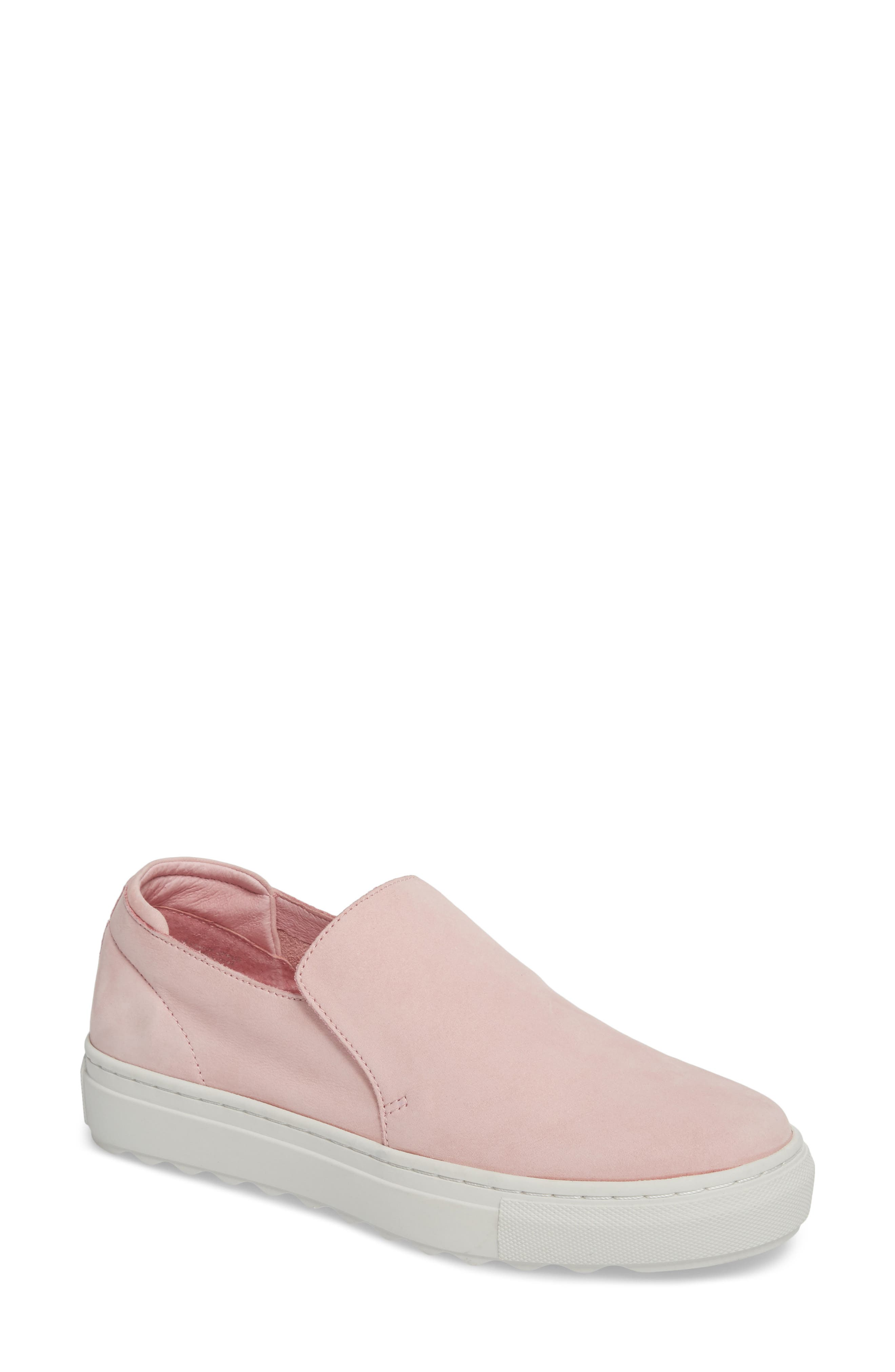 Perrie Platform Slip-On,                             Main thumbnail 10, color,
