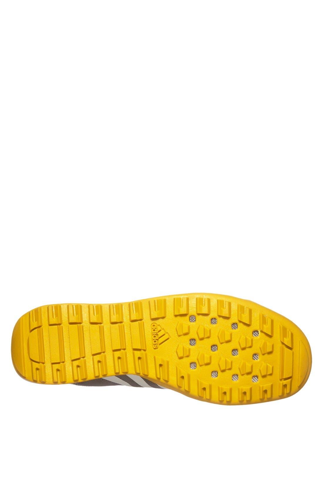ADIDAS,                             'CLIMACOOL<sup>®</sup> Daroga Two 13' Walking Shoe,                             Alternate thumbnail 4, color,                             021