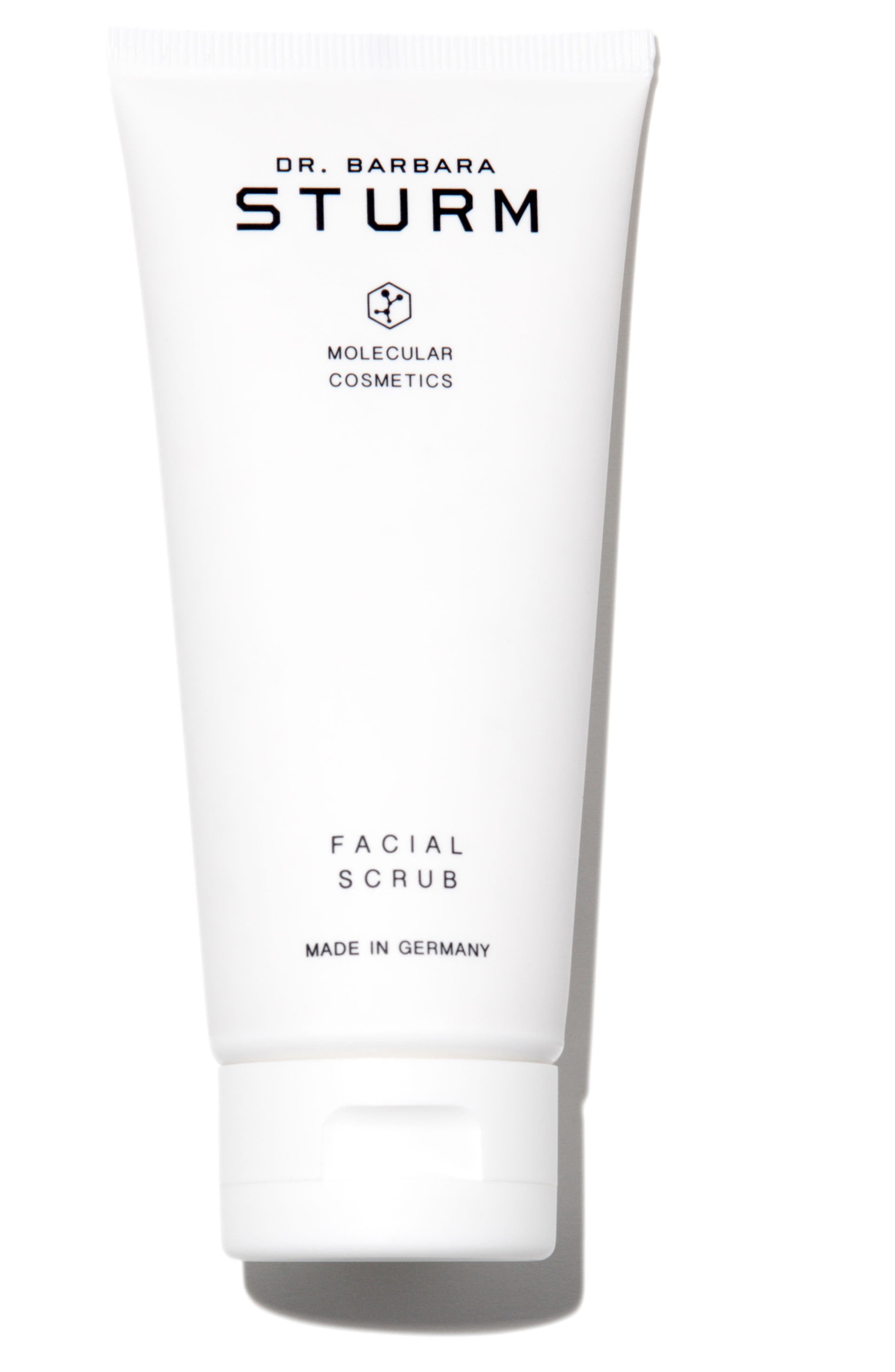 Facial Scrub,                             Main thumbnail 1, color,                             NO COLOR