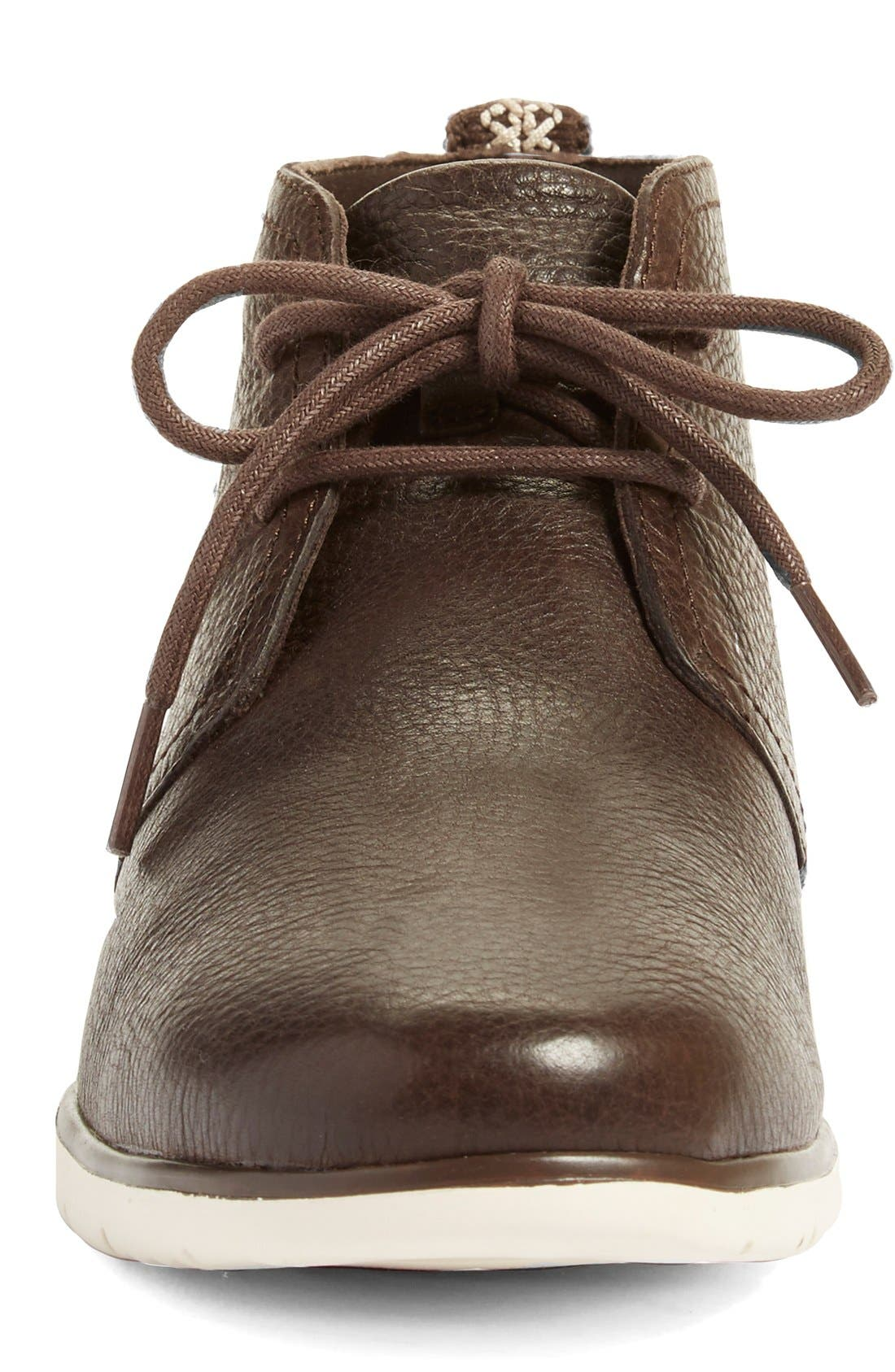 Freamon Chukka Boot,                             Alternate thumbnail 14, color,