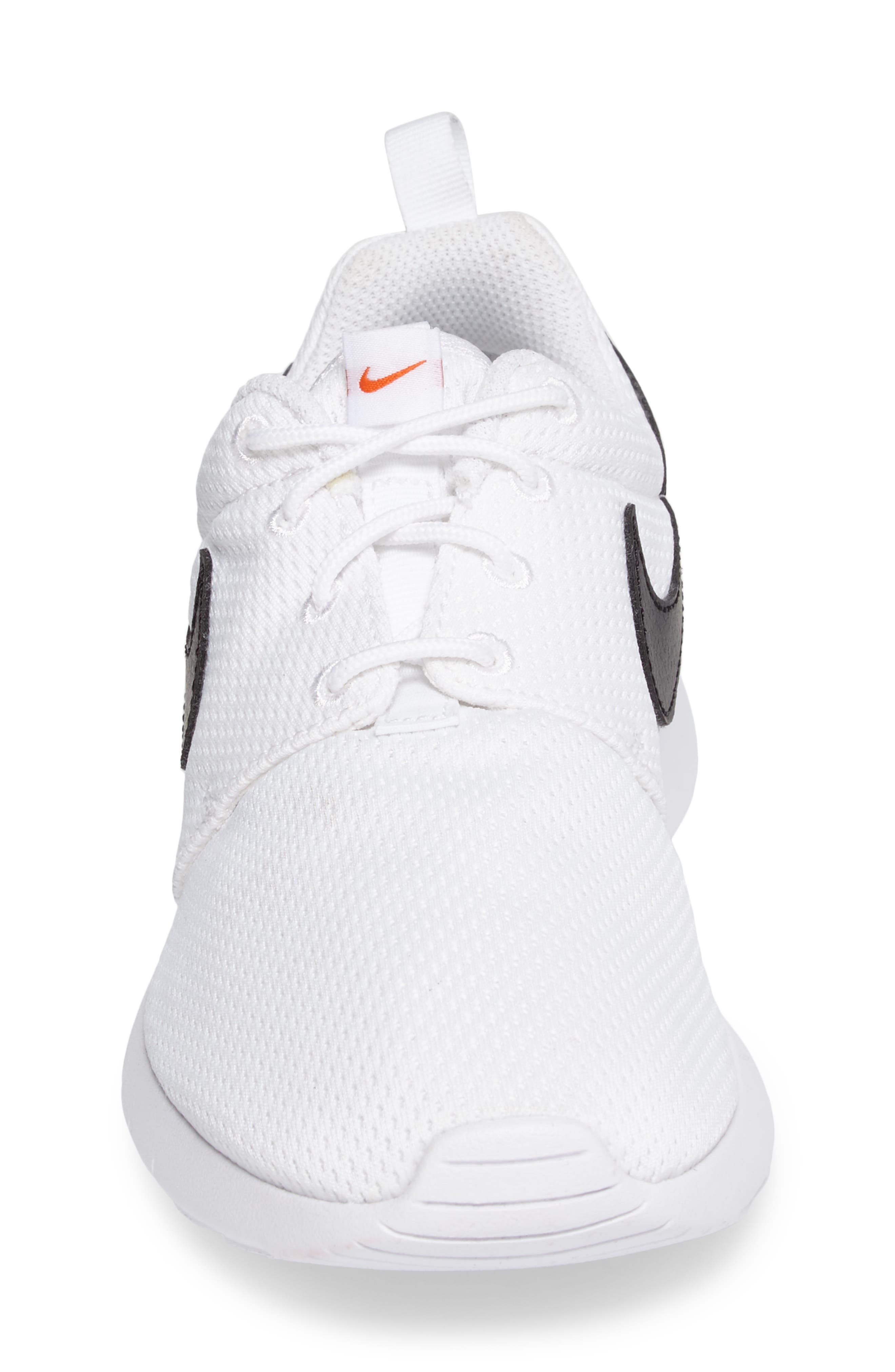 'Roshe Run' Sneaker,                             Alternate thumbnail 172, color,