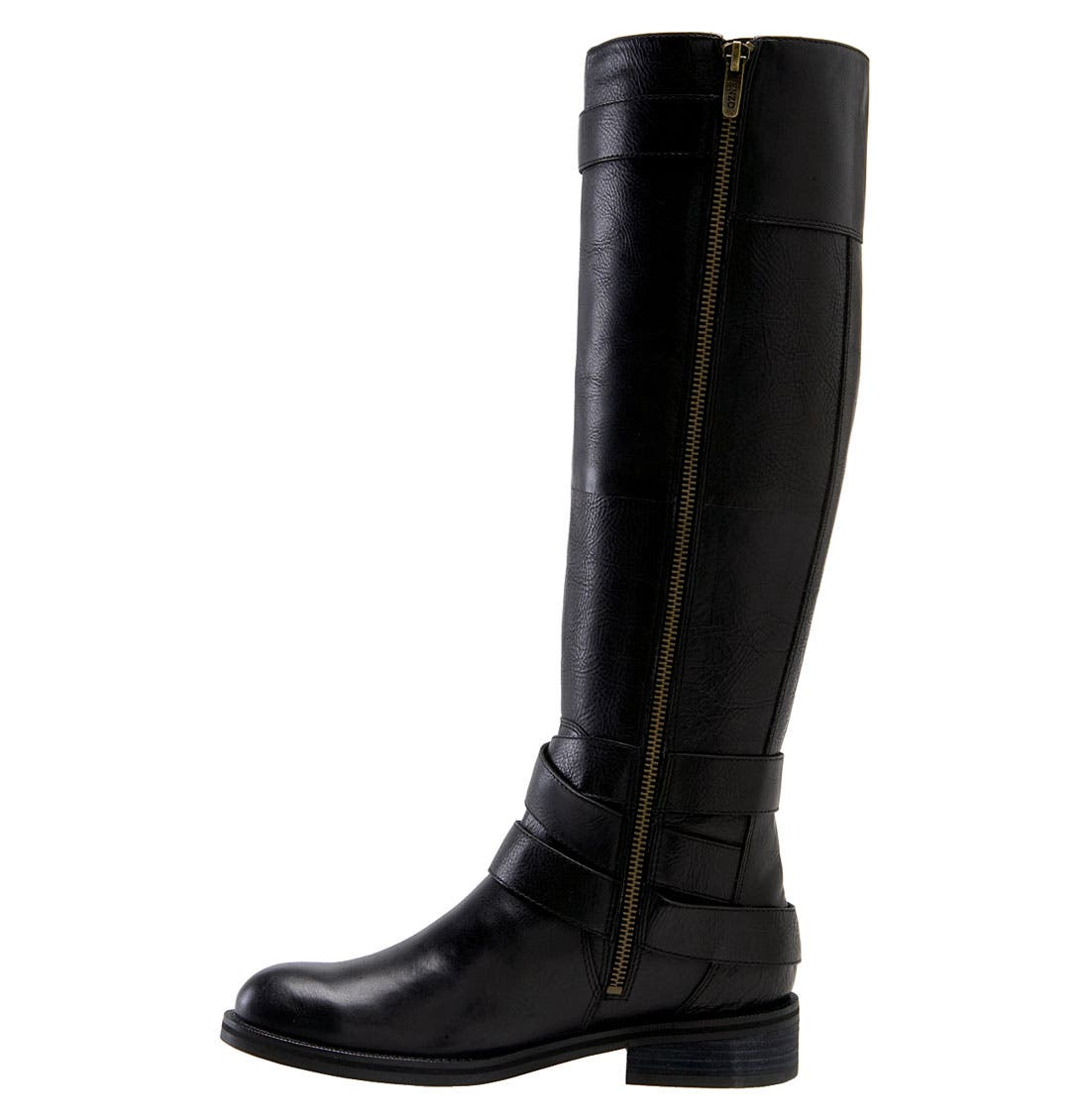 'Saylem' Riding Boot,                             Alternate thumbnail 15, color,