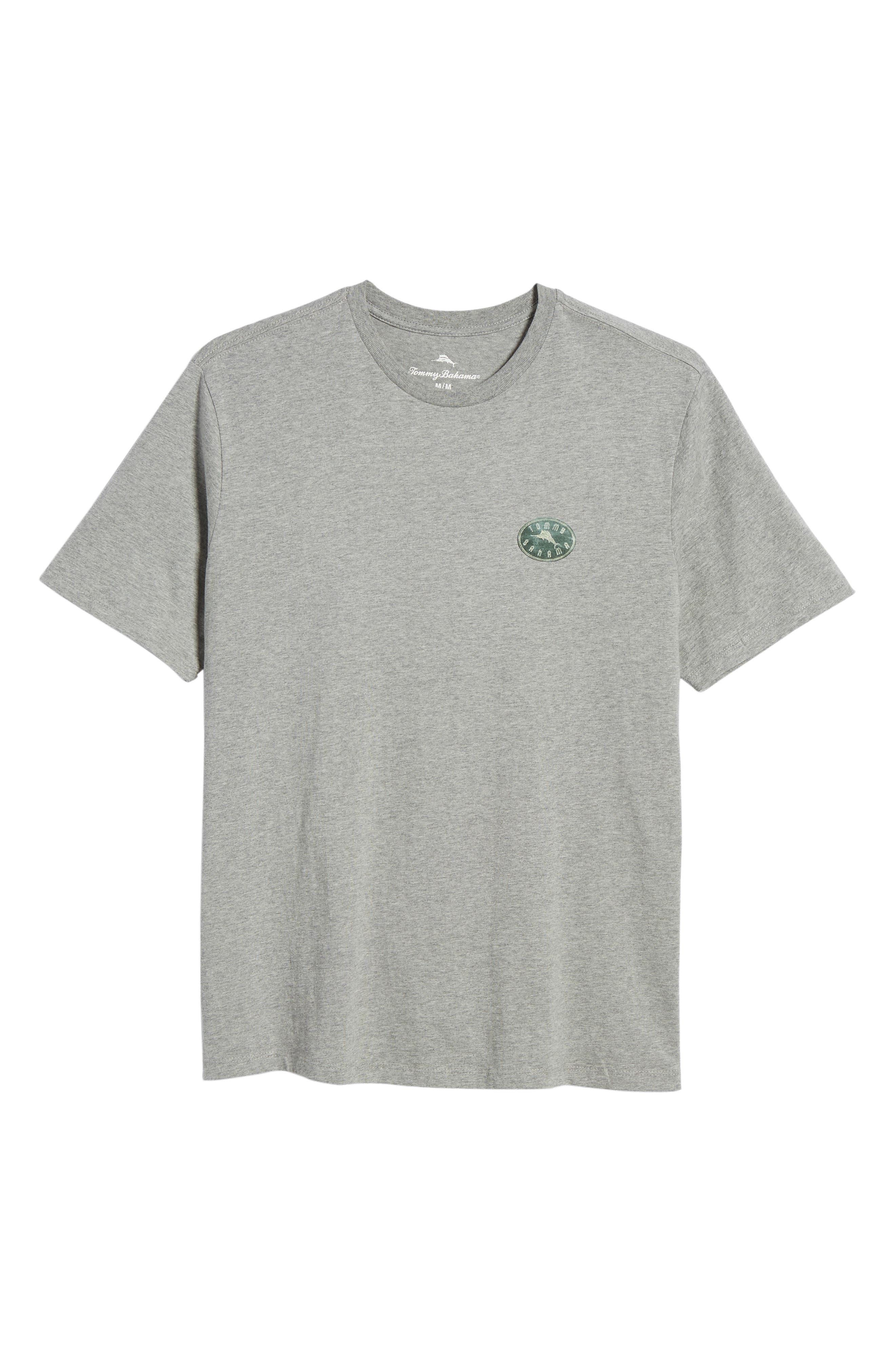 Chalk & Roll T-Shirt,                             Alternate thumbnail 12, color,