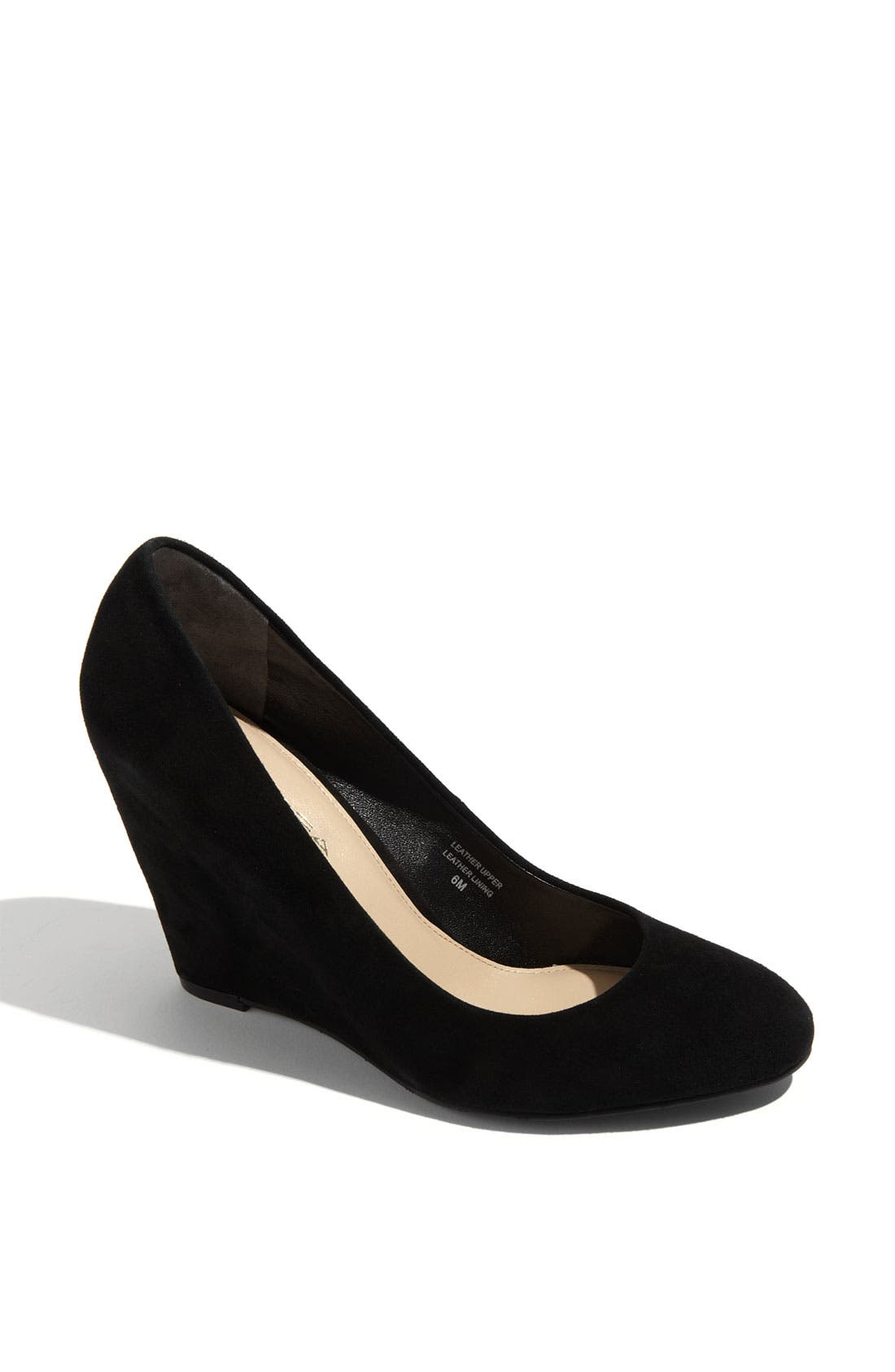 'Fiona' Pump, Main, color, 001