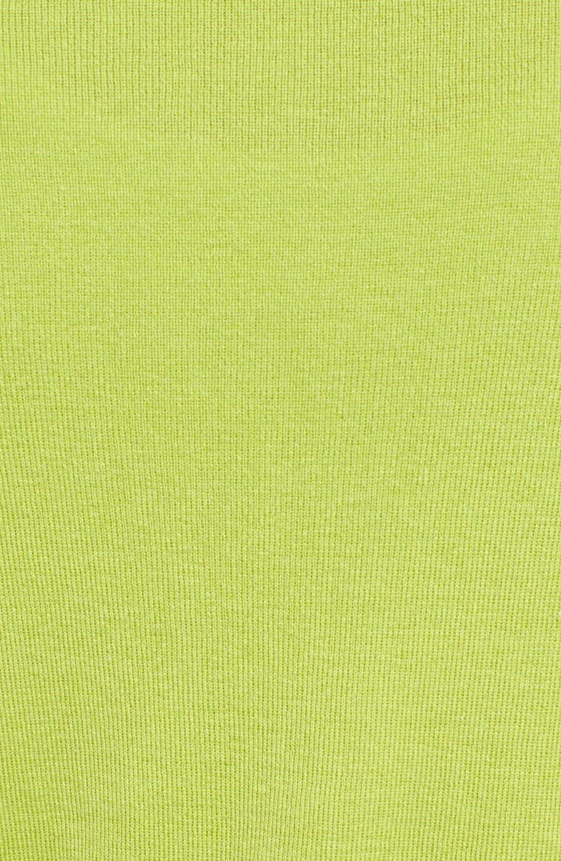4-Way Convertible Lightweight Cardigan,                             Alternate thumbnail 119, color,
