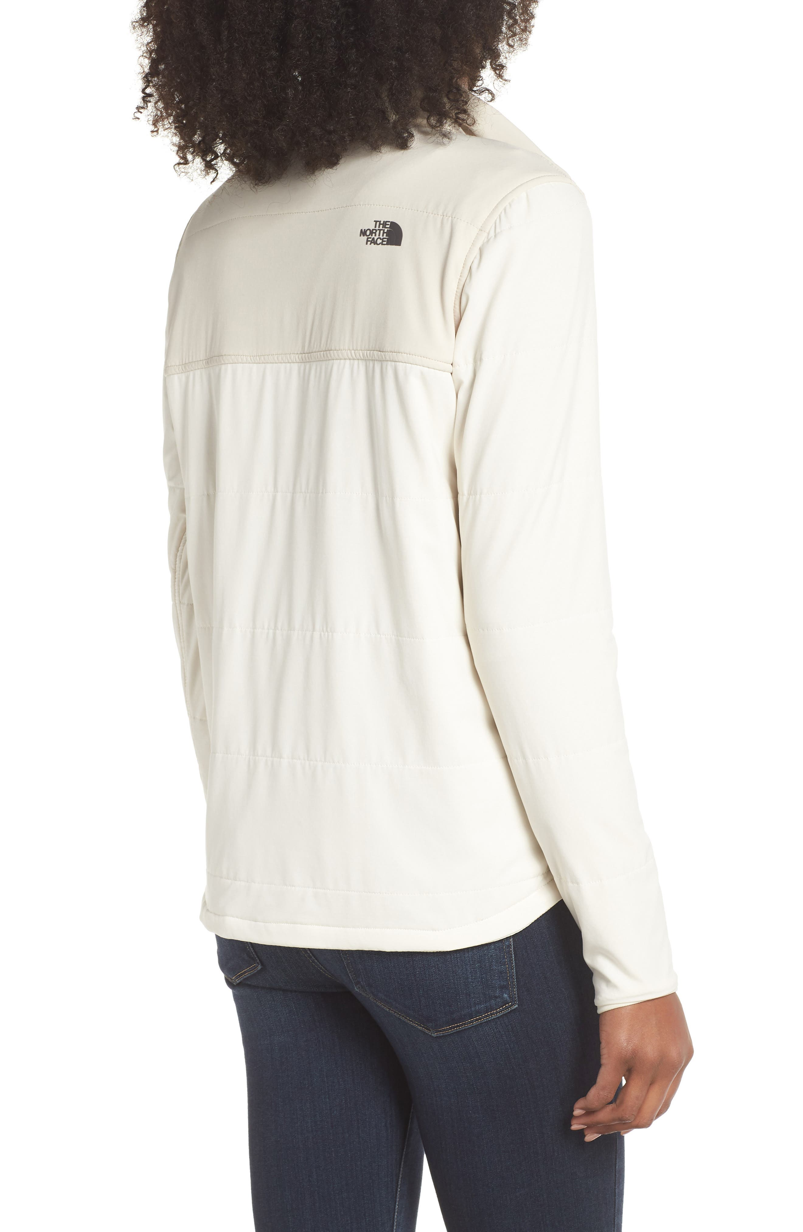 Mountain Sweatshirt Quarter Zip Pullover,                             Alternate thumbnail 7, color,