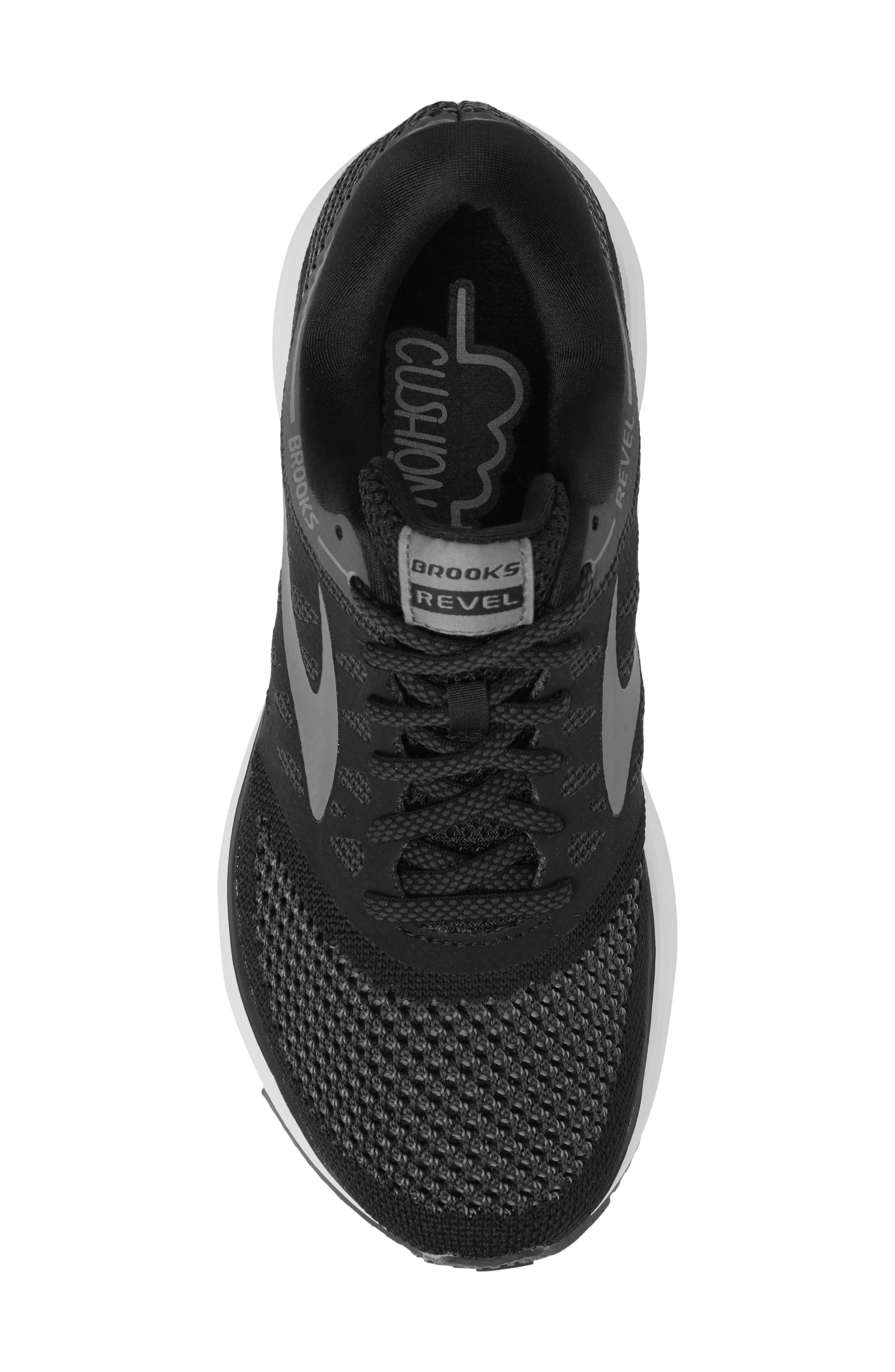 Revel Running Shoe,                             Alternate thumbnail 28, color,