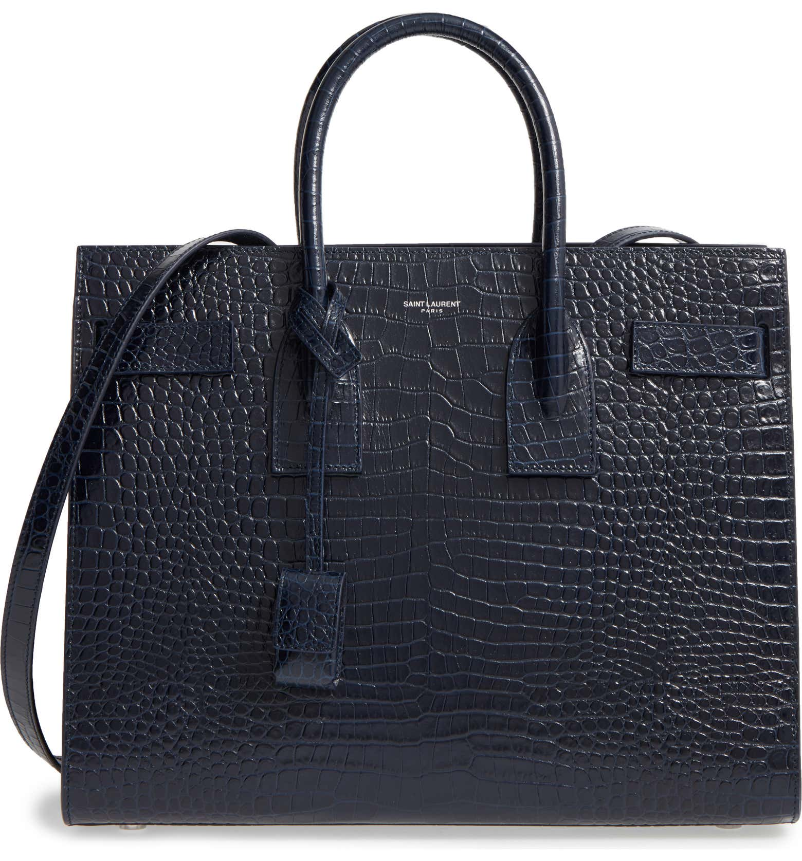 b484814674c Most Iconic Handbags Of All Time | Best Designer Bags | DexTrendy
