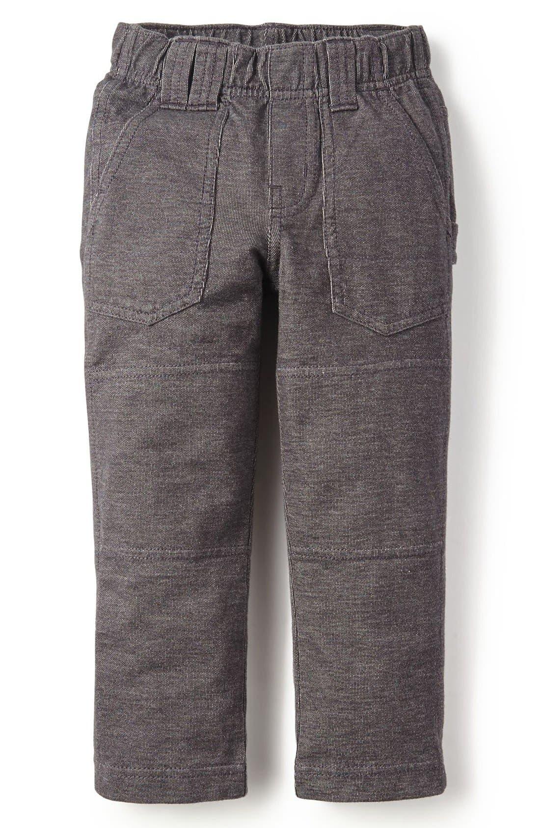 'Playwear' Pants,                         Main,                         color, 020