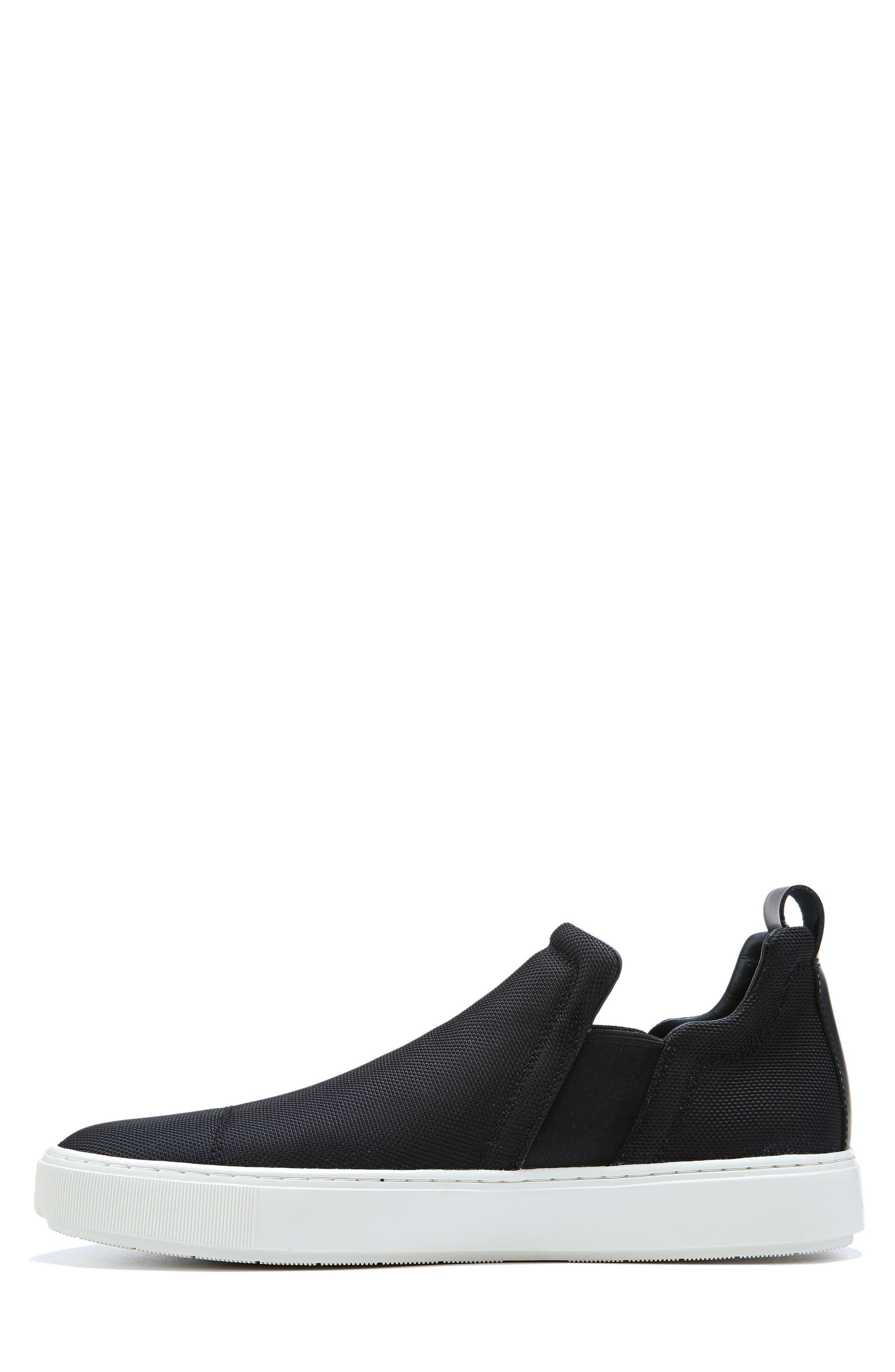 Lucio Slip-On Sneaker,                             Alternate thumbnail 10, color,